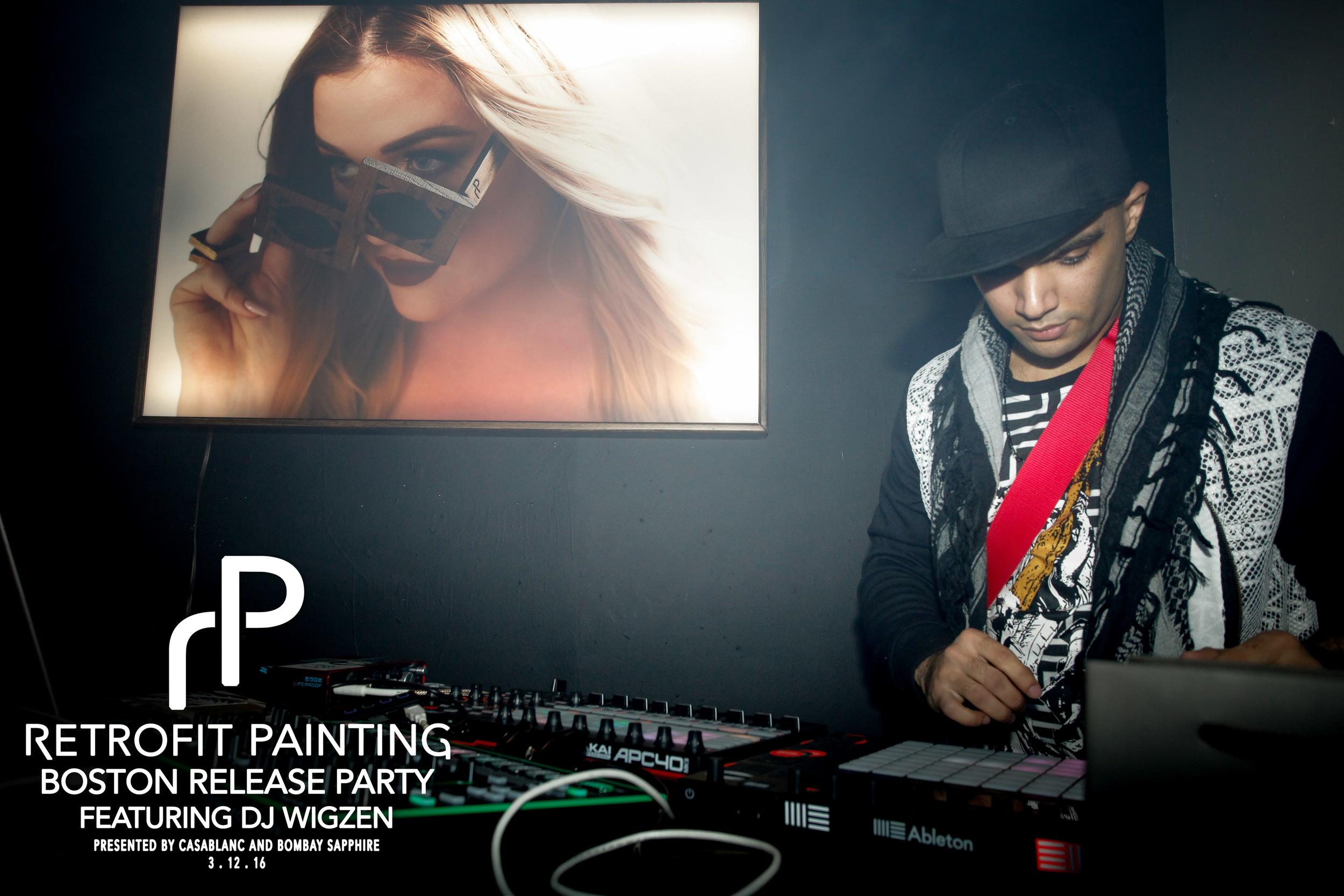 Retrofit Painting Boston Release Party 0026.jpg
