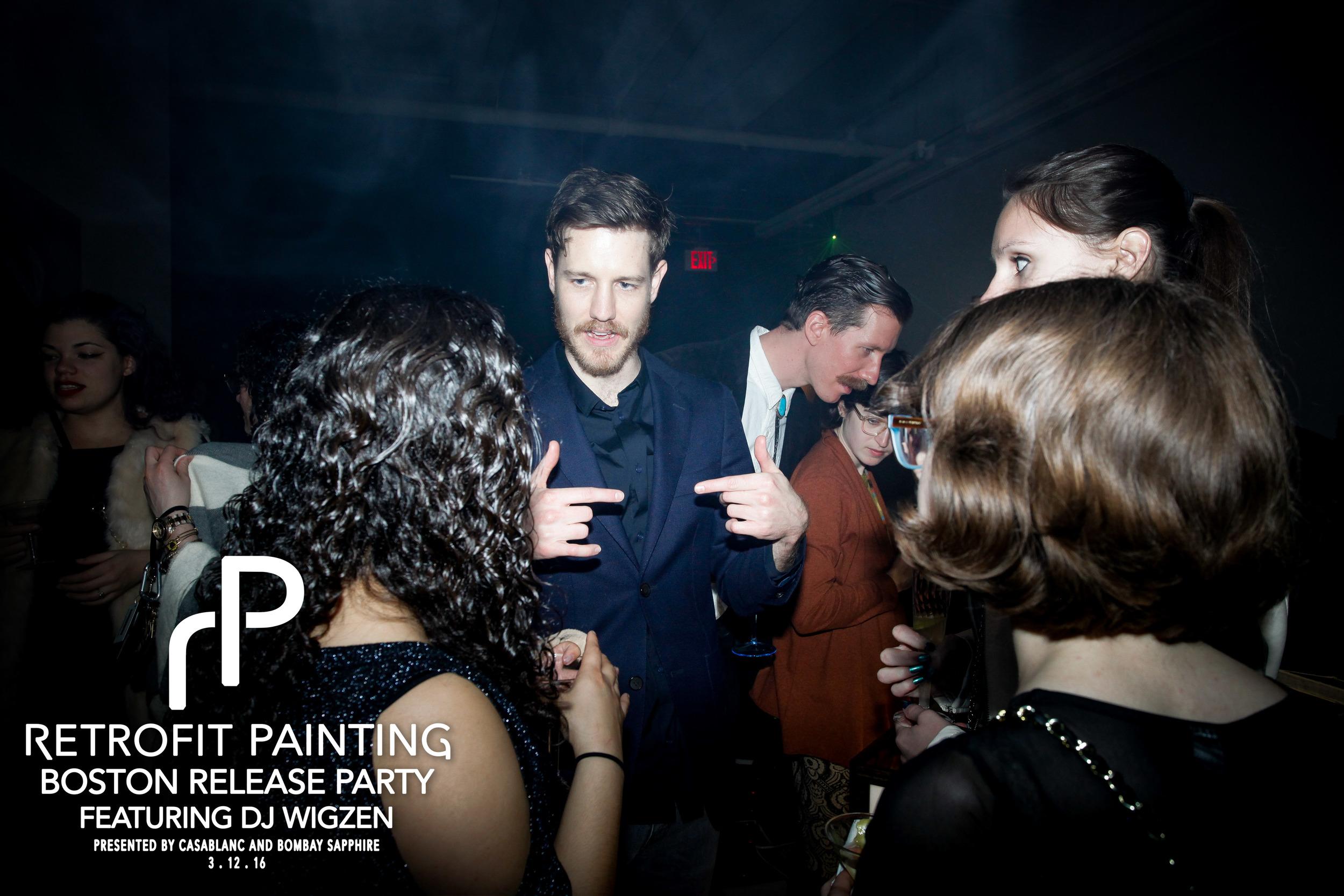 Retrofit Painting Boston Release Party 0027.jpg