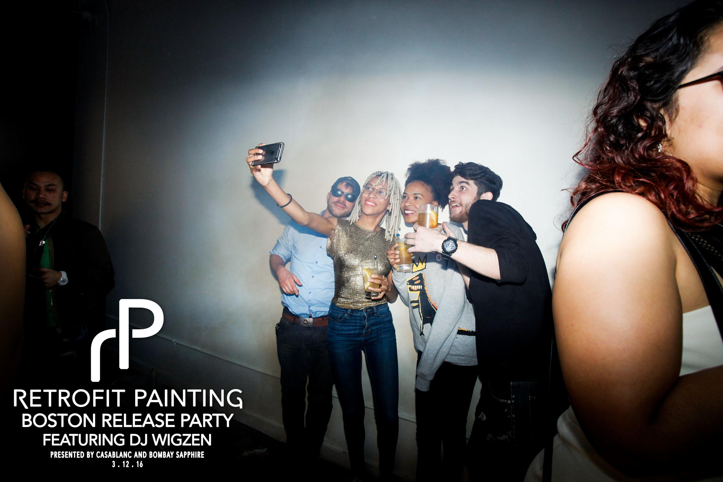 Retrofit Painting Boston Release Party 0029.jpg