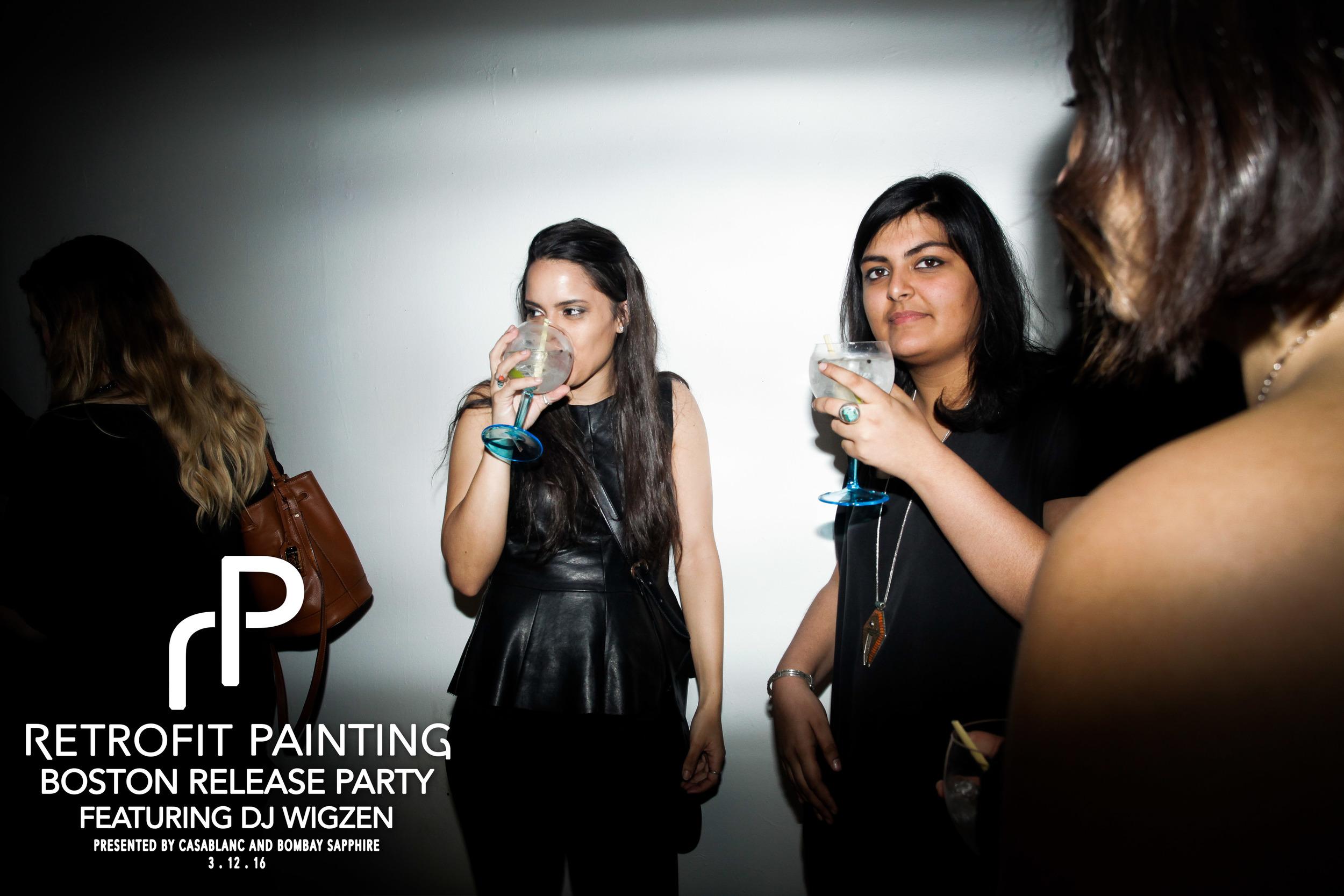 Retrofit Painting Boston Release Party 0030.jpg