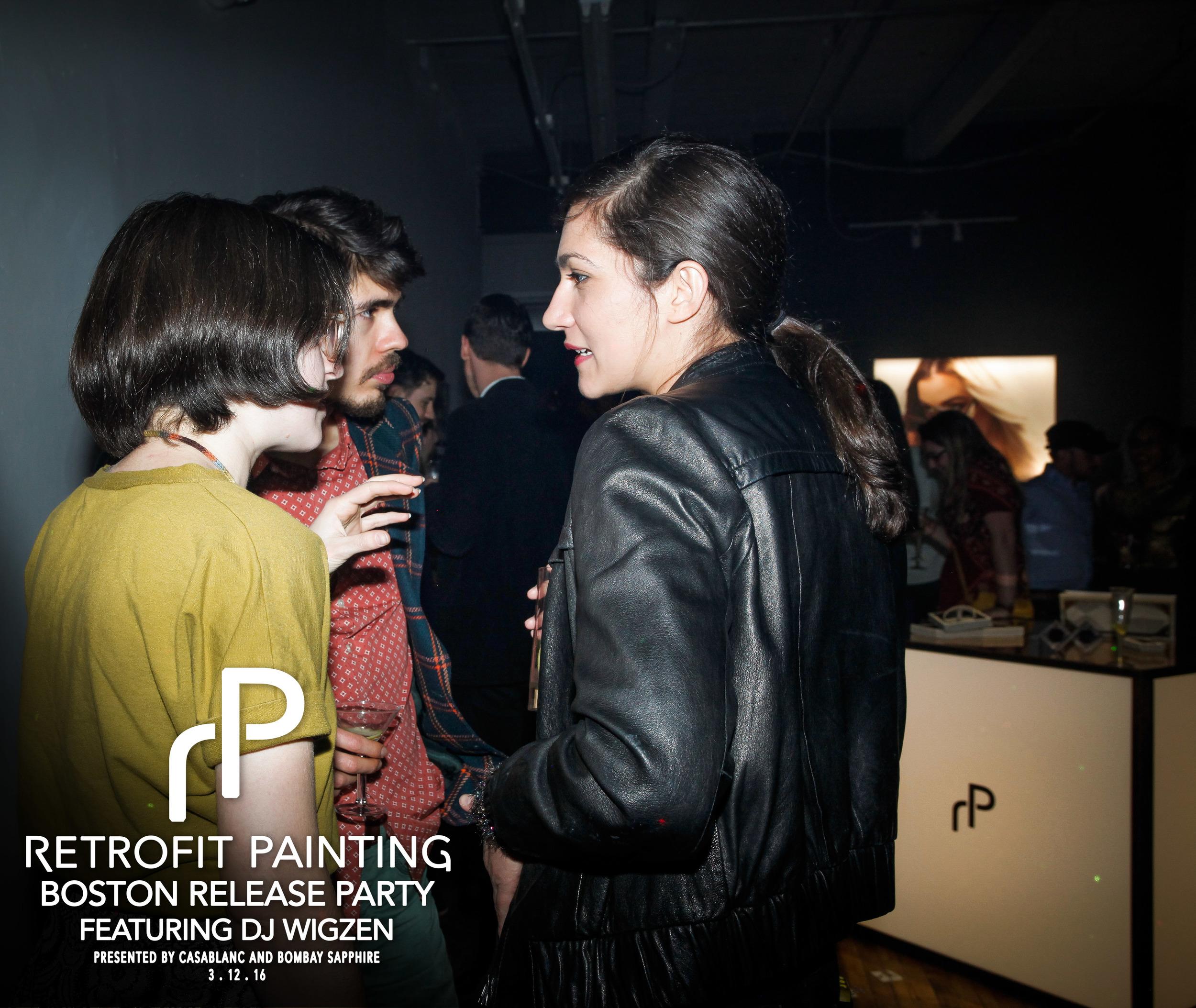 Retrofit Painting Boston Release Party 0031.jpg