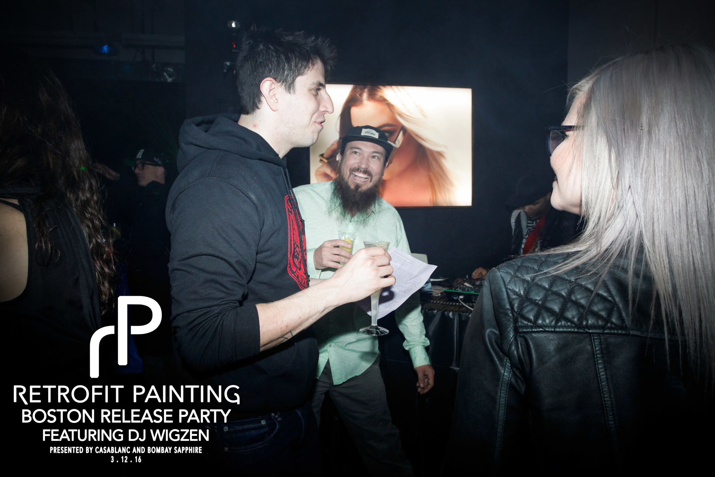 Retrofit Painting Boston Release Party 0032.jpg