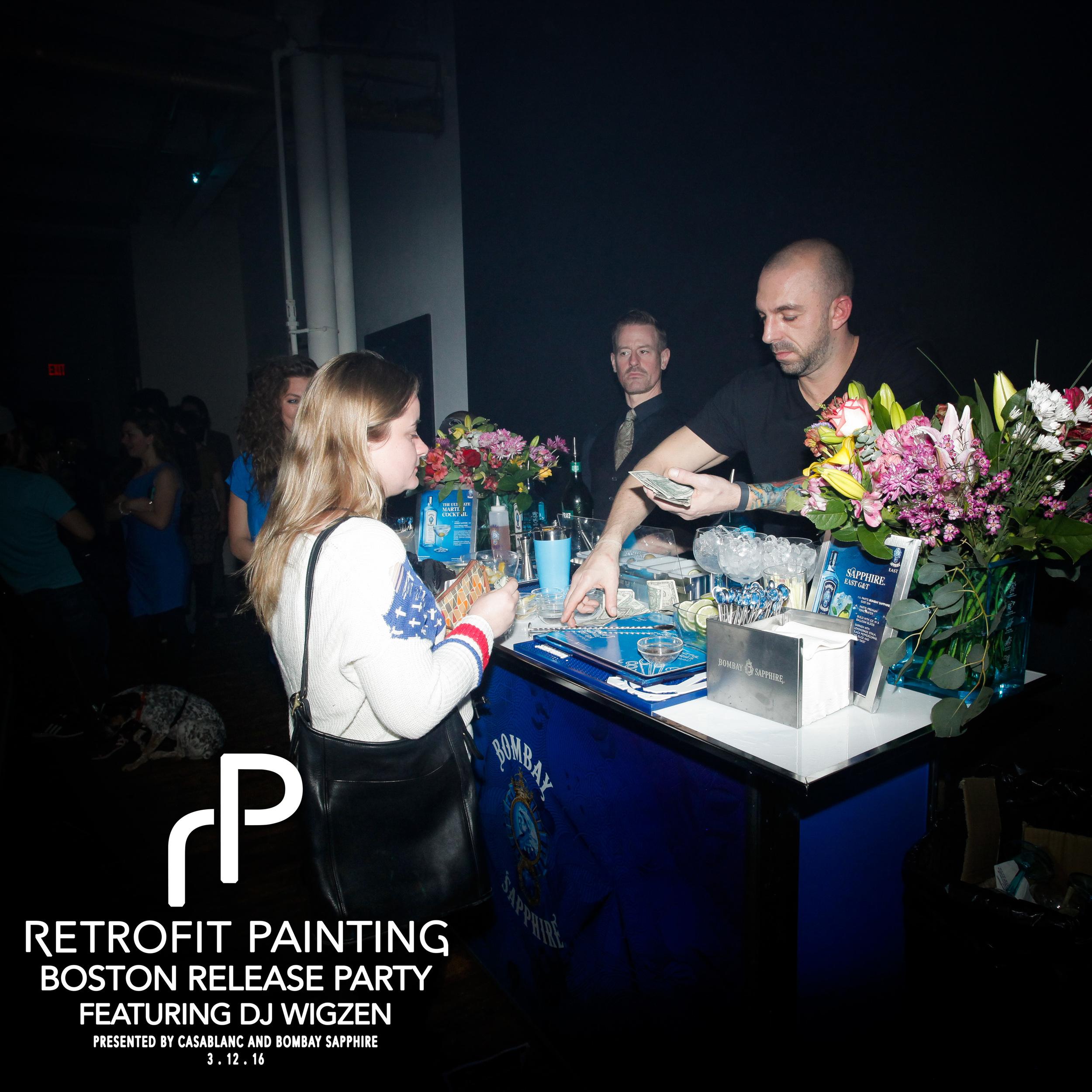 Retrofit Painting Boston Release Party 0034.jpg