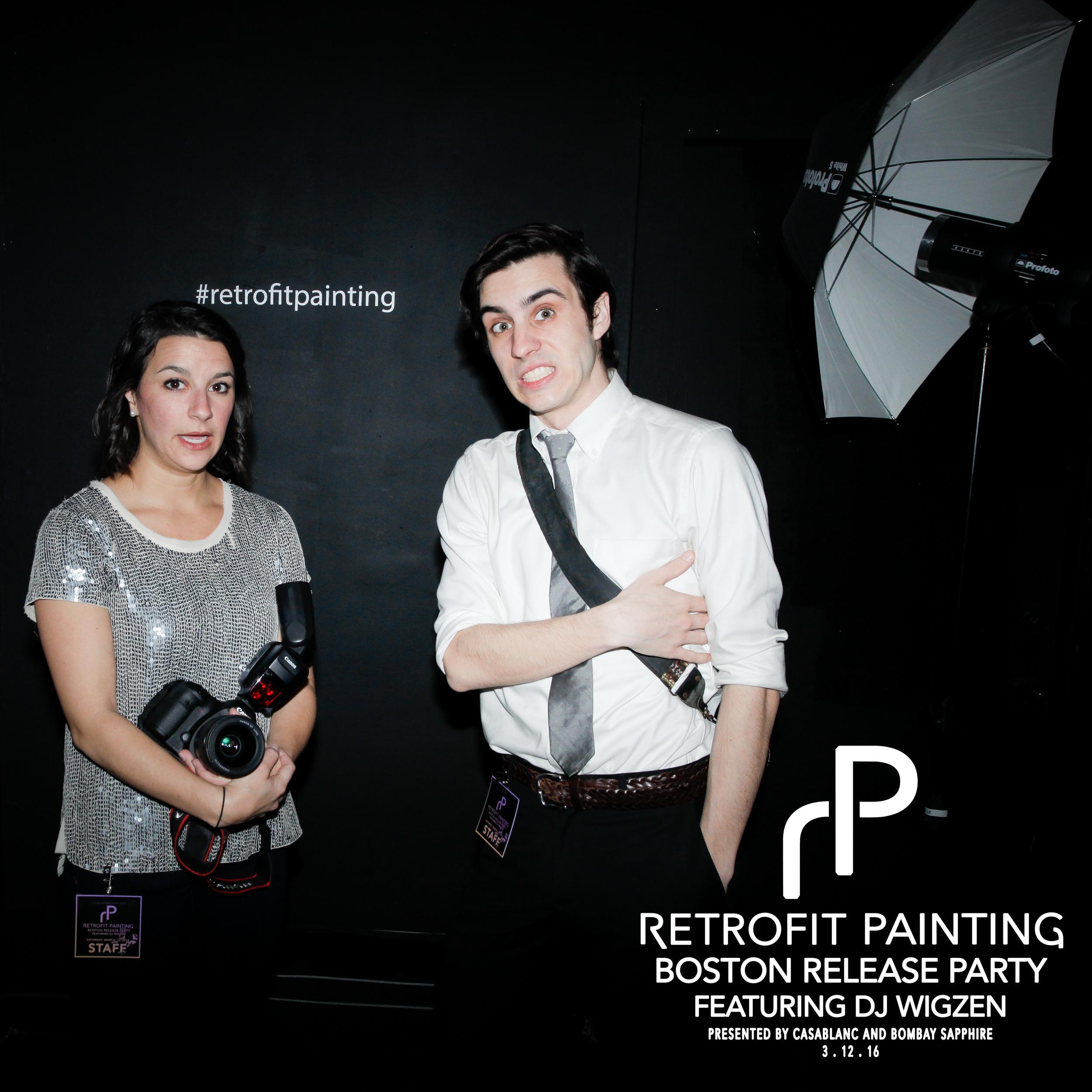 Retrofit Painting Boston Release Party 0037.jpg