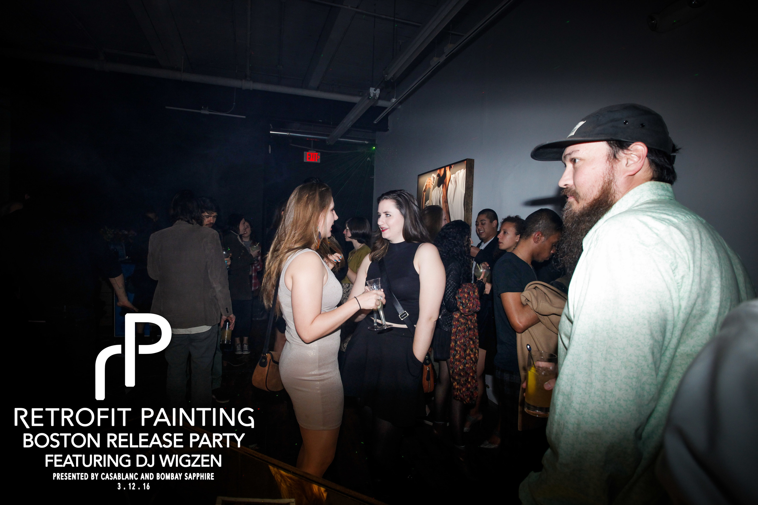 Retrofit Painting Boston Release Party 0036.jpg