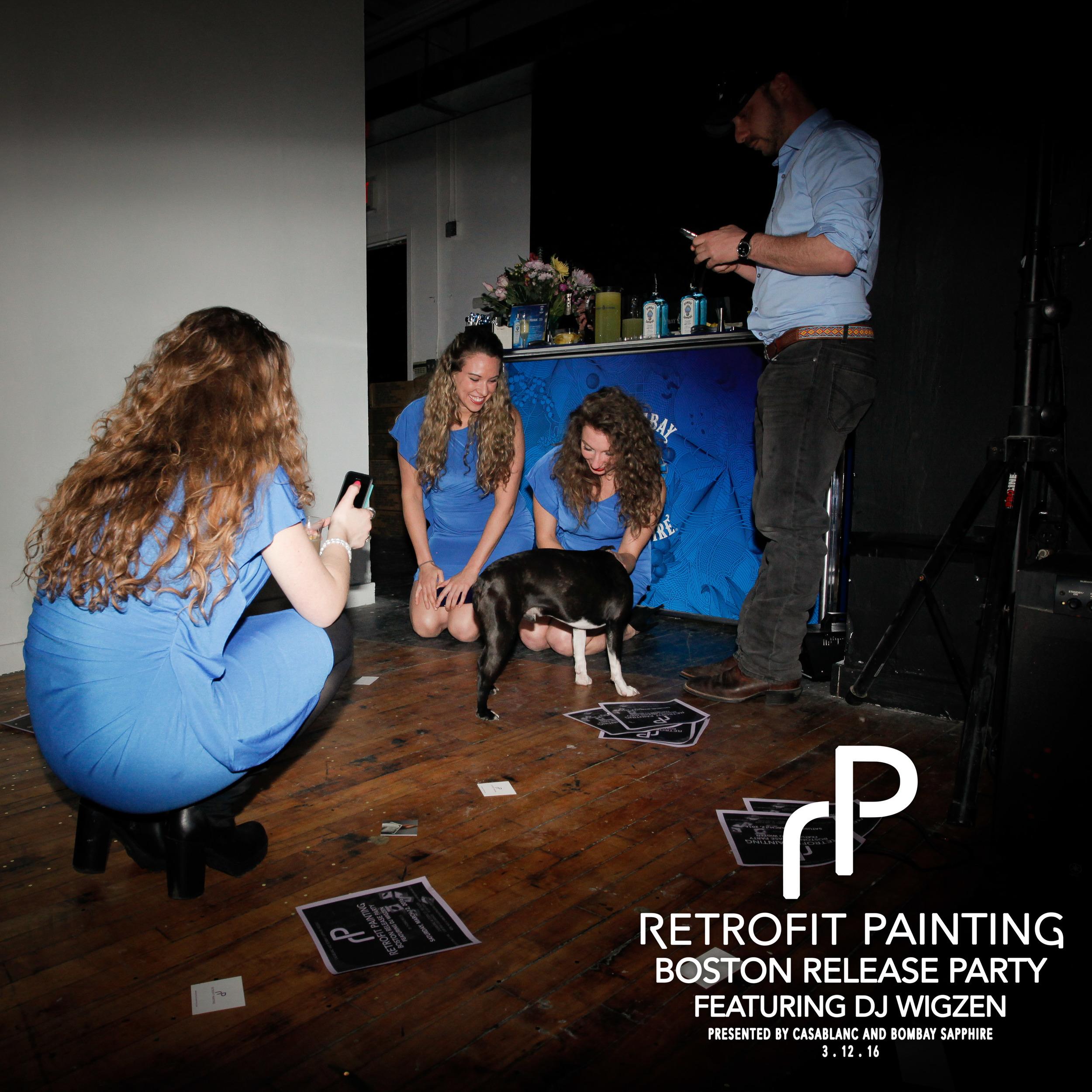Retrofit Painting Boston Release Party 0039.jpg