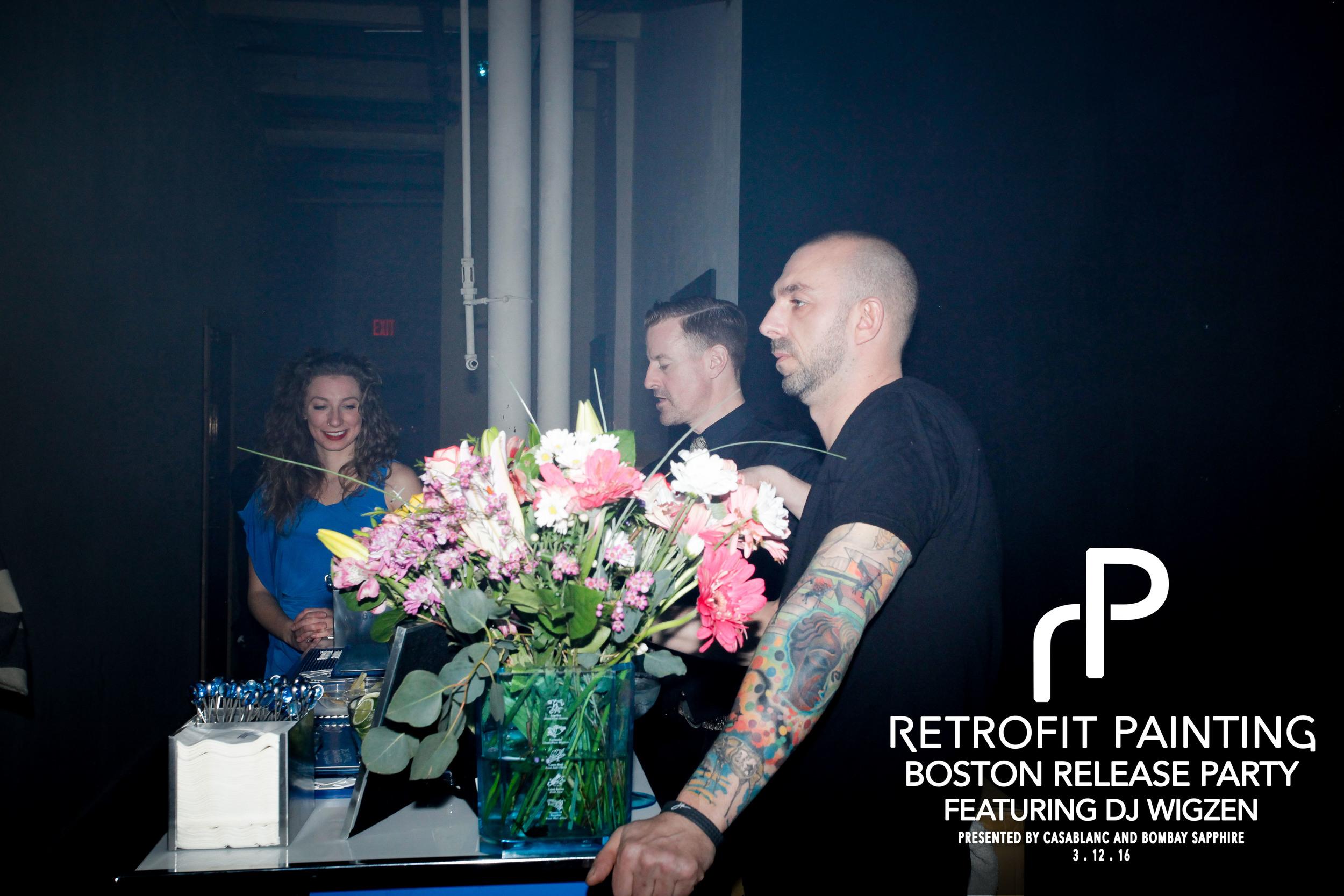 Retrofit Painting Boston Release Party 0044.jpg
