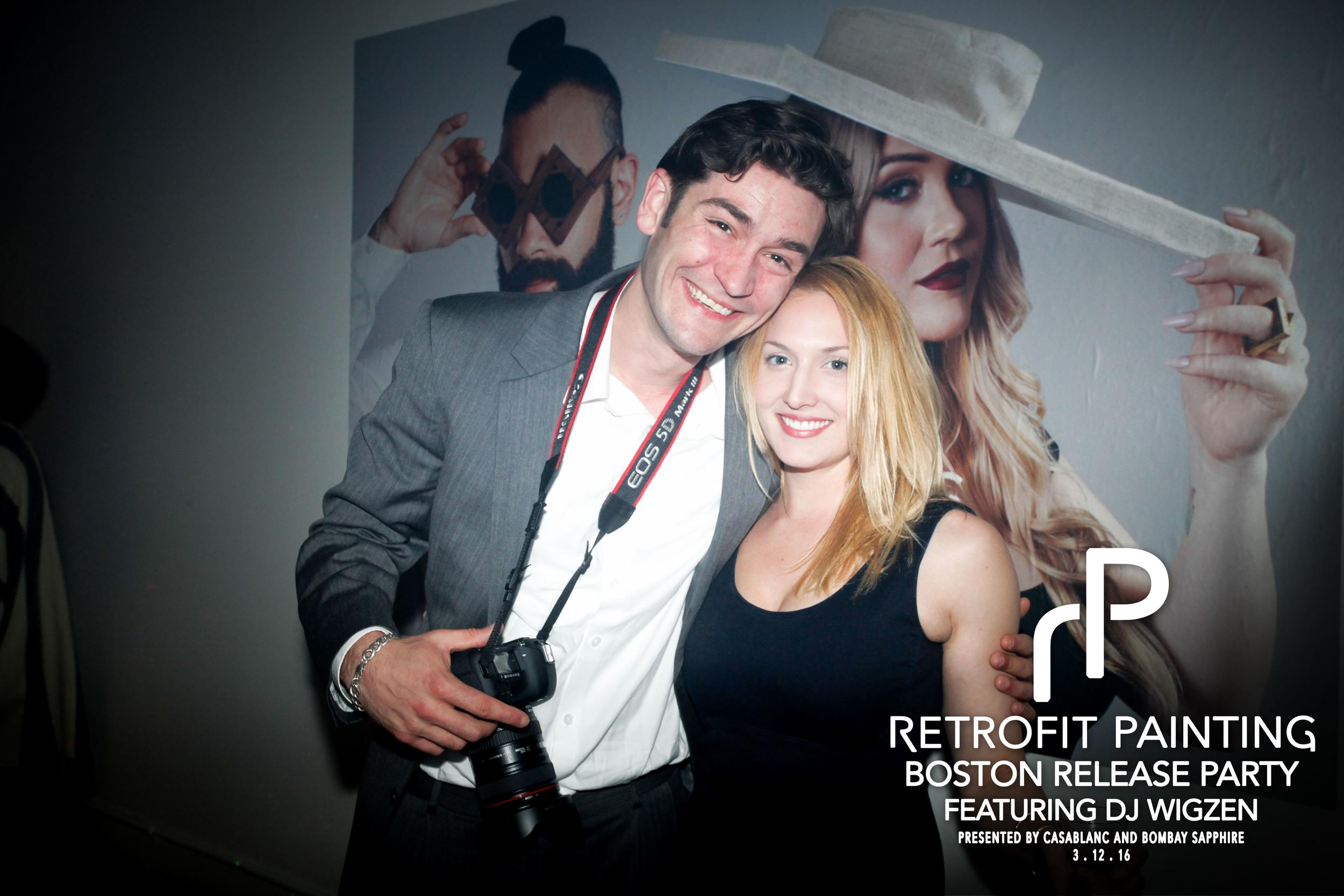 Retrofit Painting Boston Release Party 0048.jpg