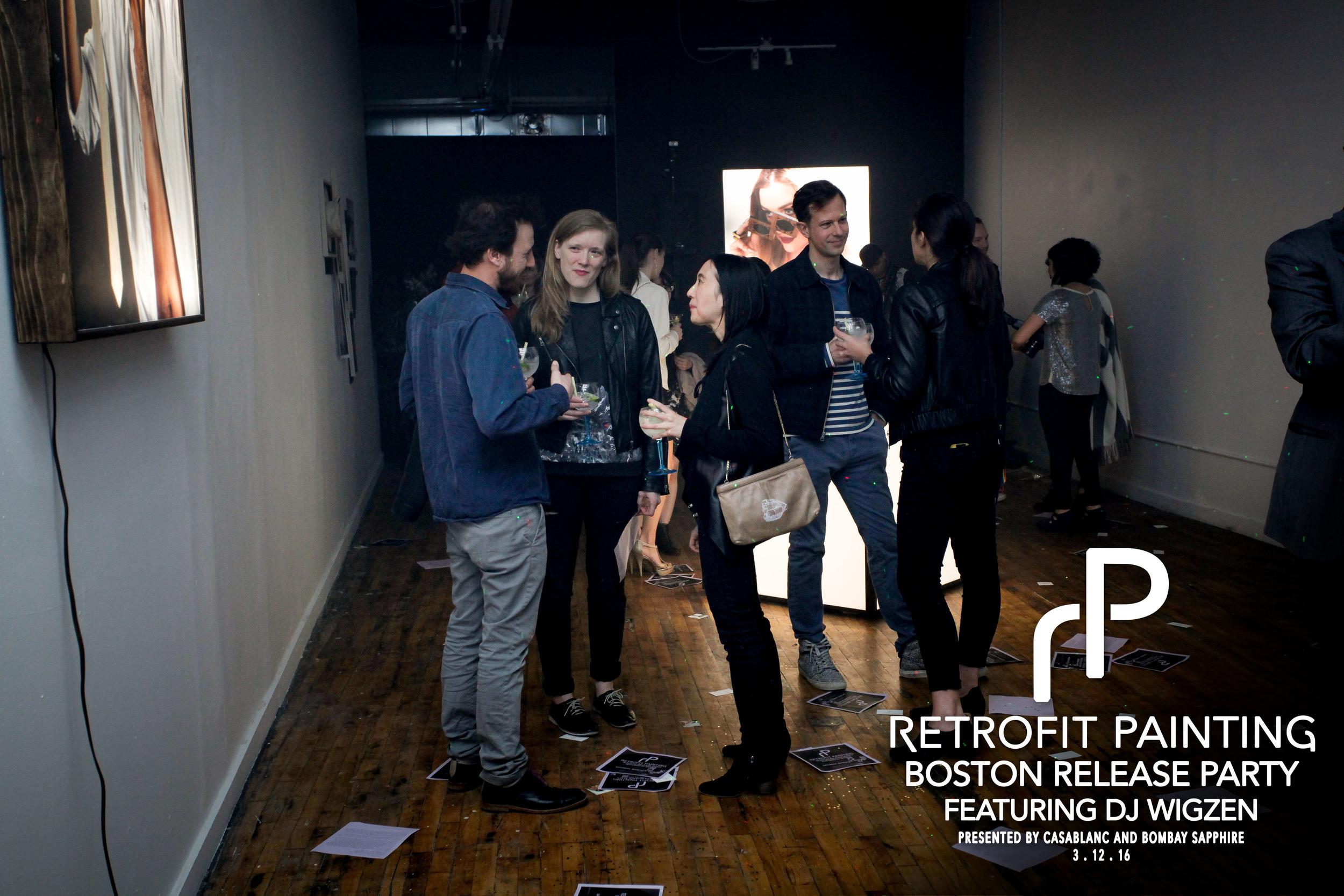Retrofit Painting Boston Release Party 0050.jpg