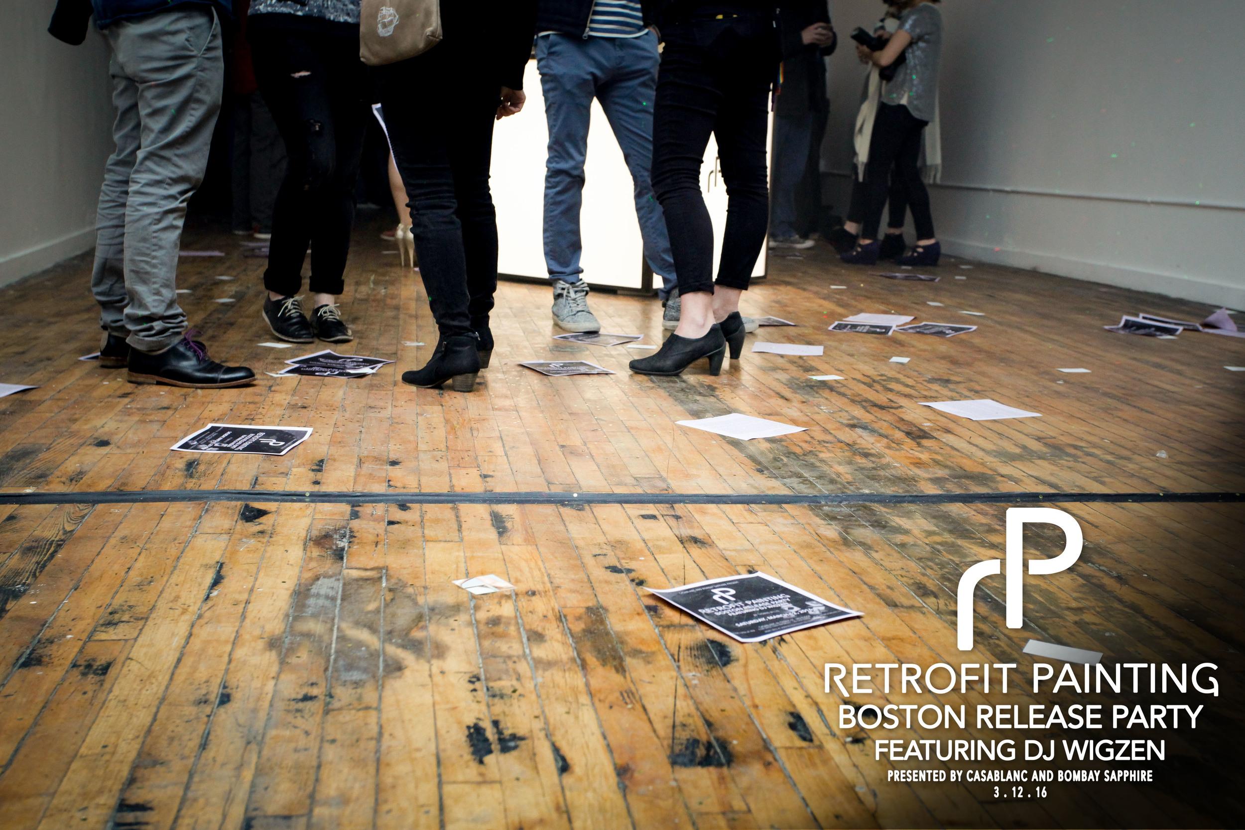 Retrofit Painting Boston Release Party 0051.jpg