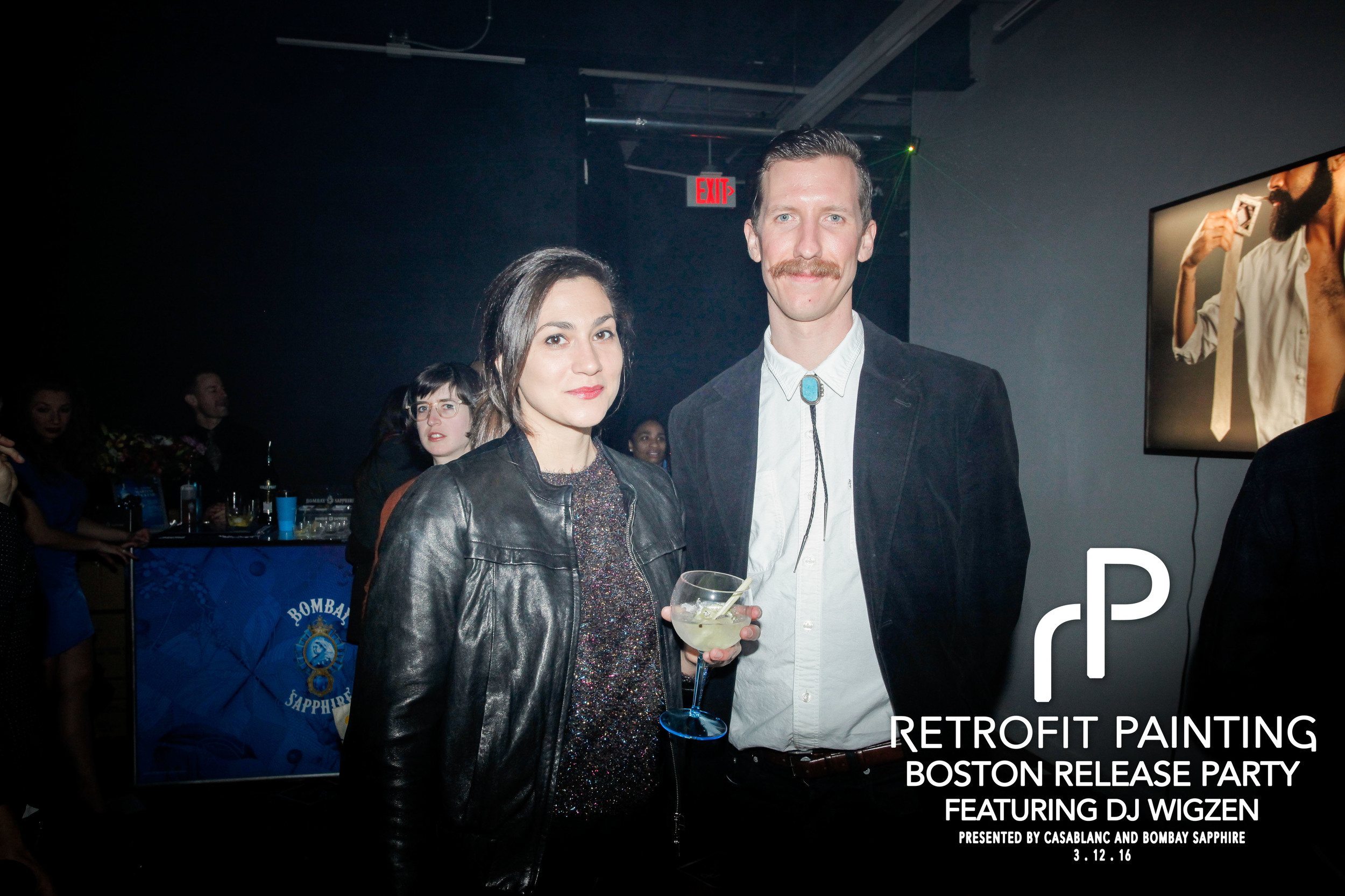 Retrofit Painting Boston Release Party 0052.jpg
