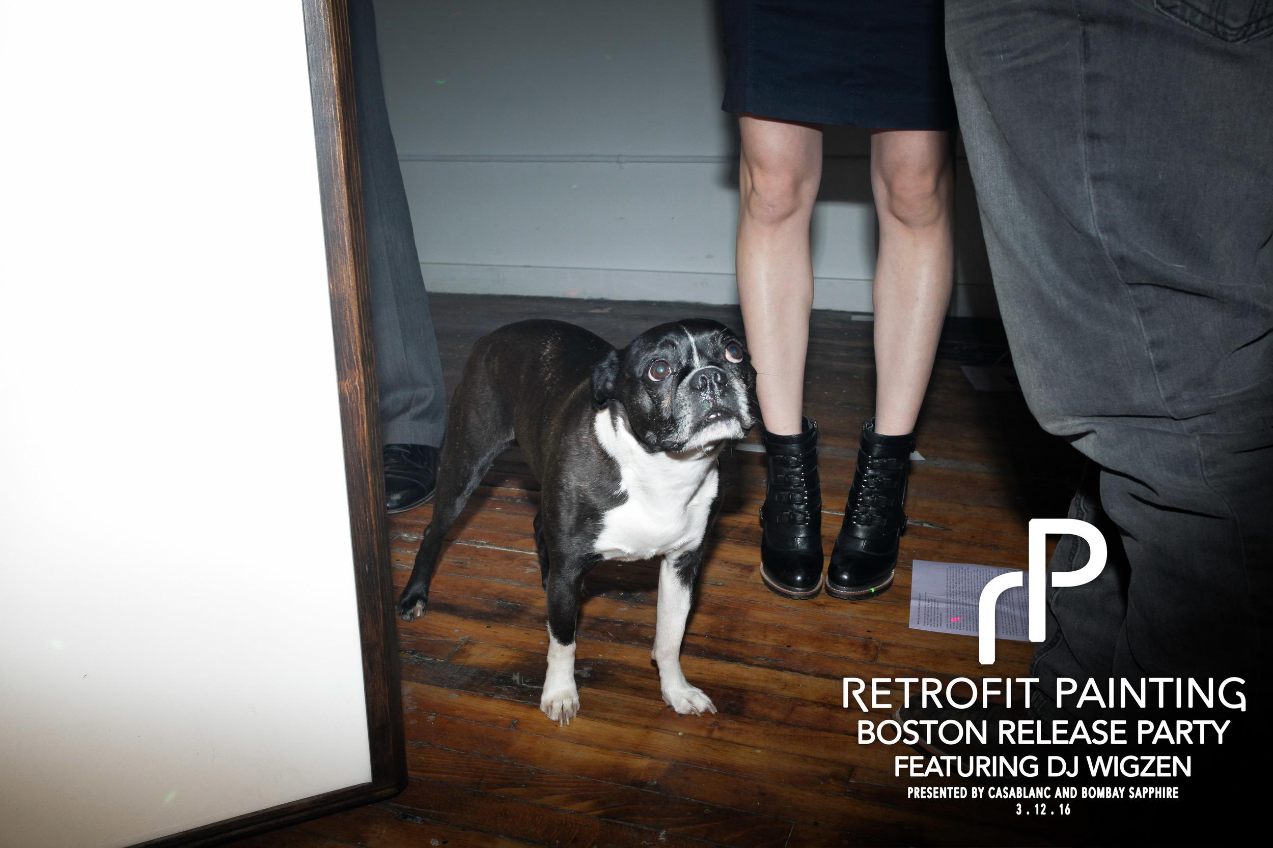 Retrofit Painting Boston Release Party 0055.jpg