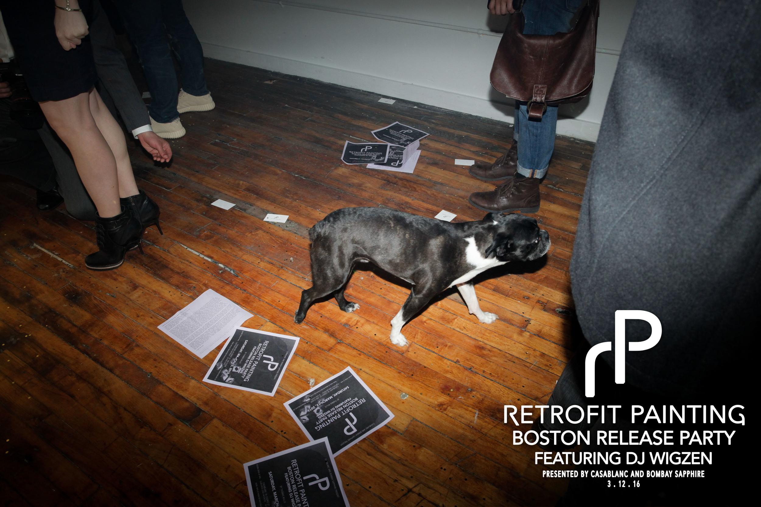 Retrofit Painting Boston Release Party 0057.jpg
