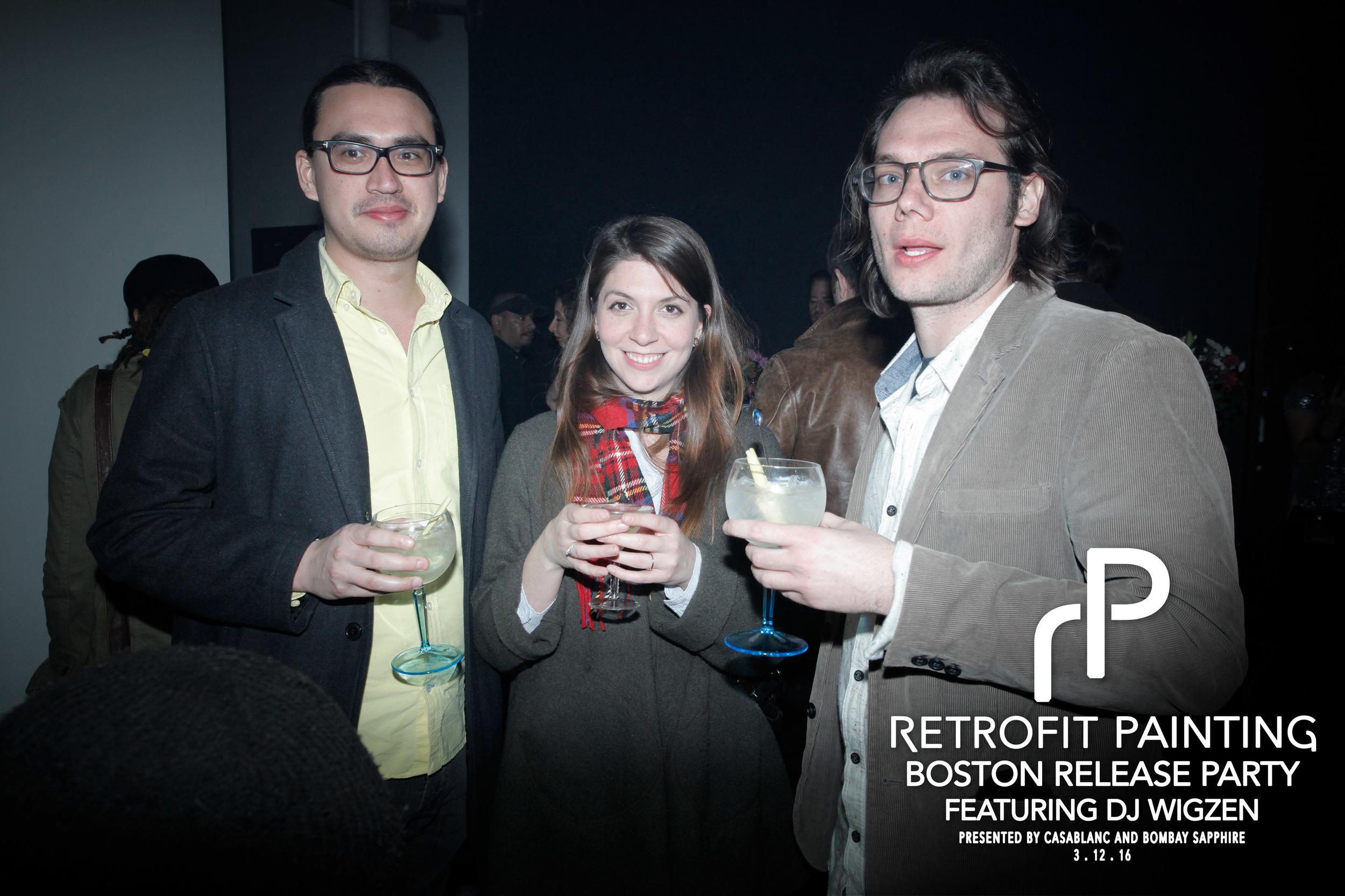 Retrofit Painting Boston Release Party 0056.jpg