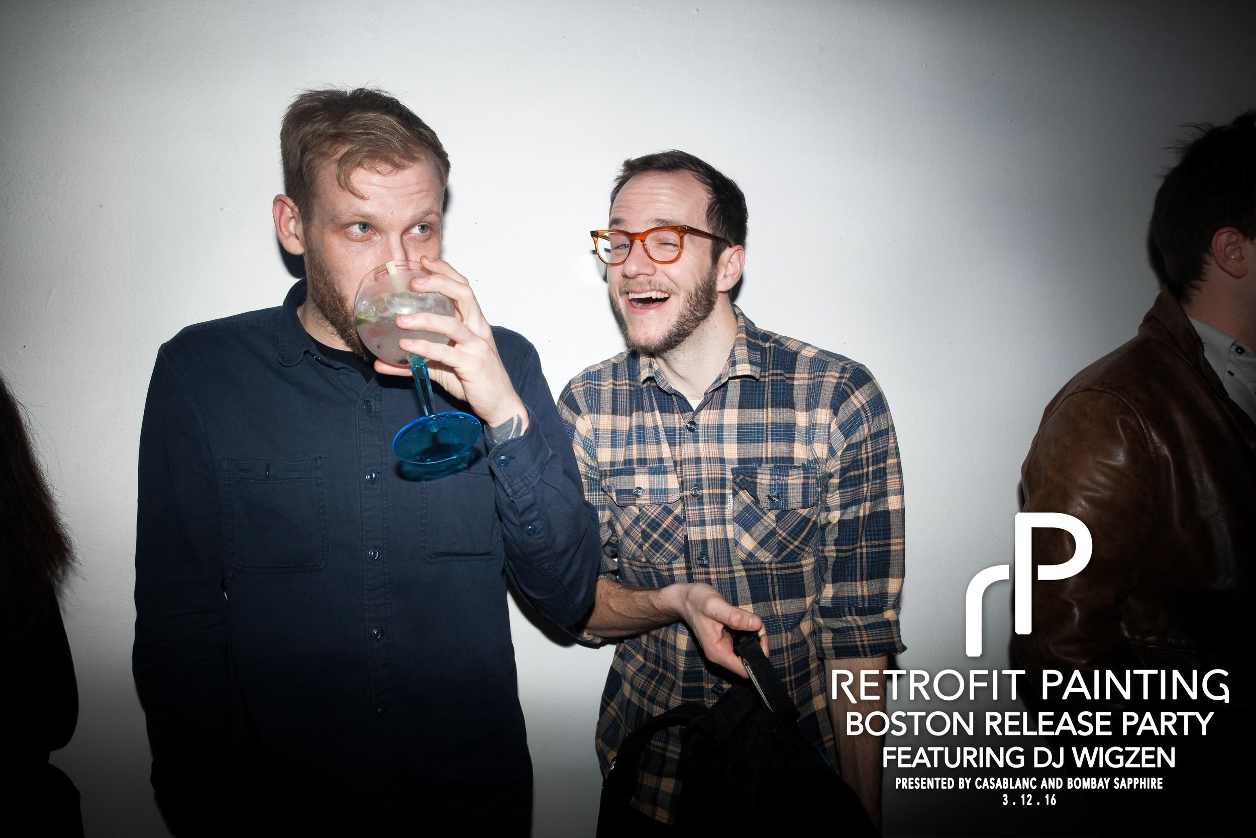 Retrofit Painting Boston Release Party 0062.jpg