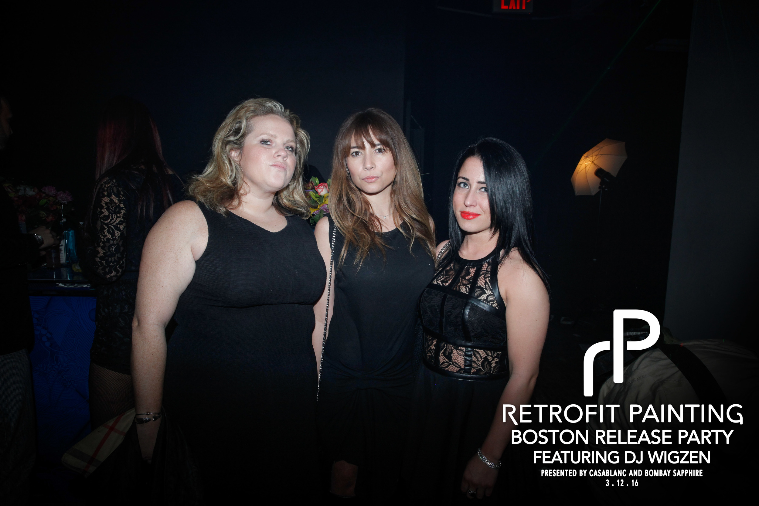 Retrofit Painting Boston Release Party 0064.jpg