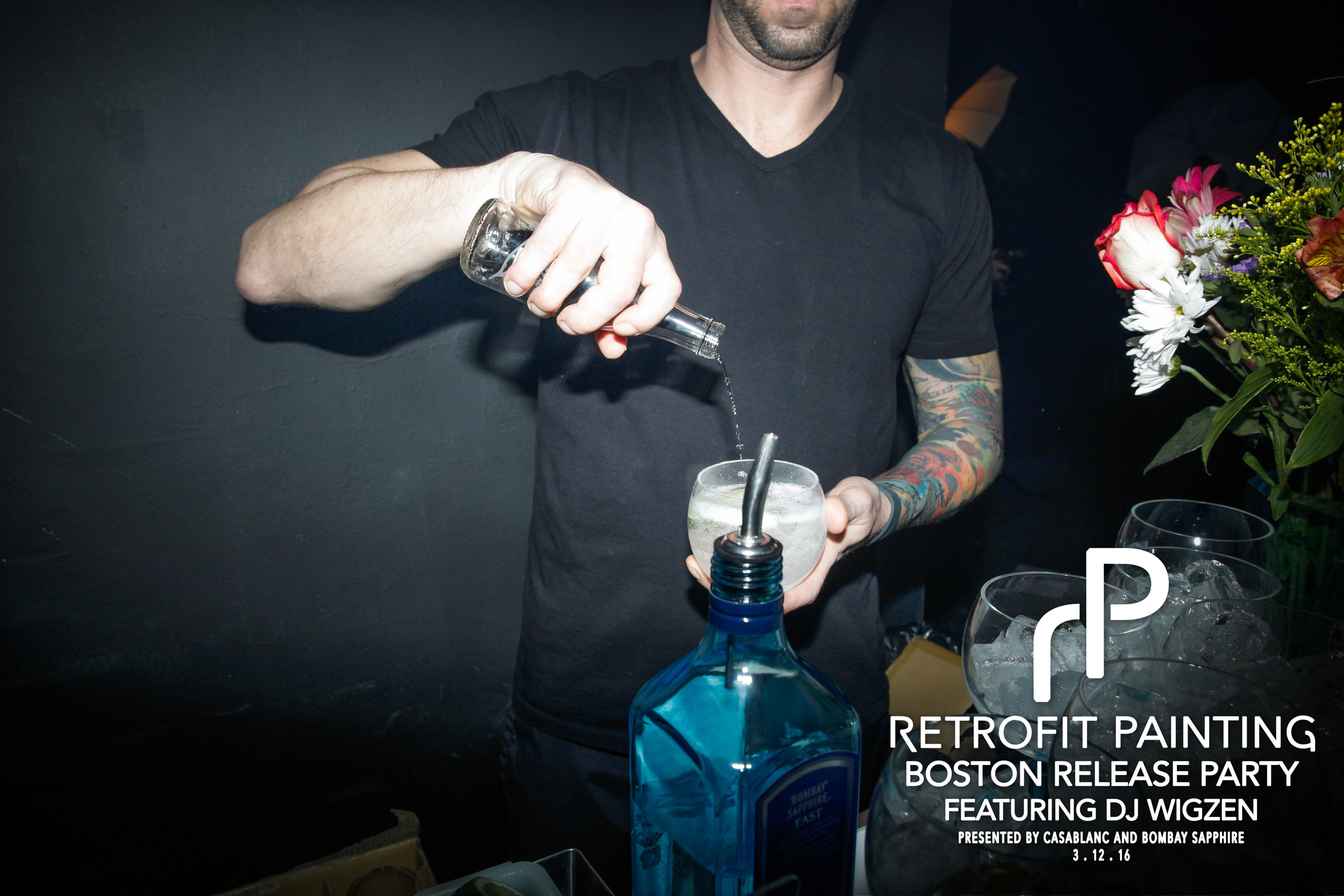Retrofit Painting Boston Release Party 0065.jpg
