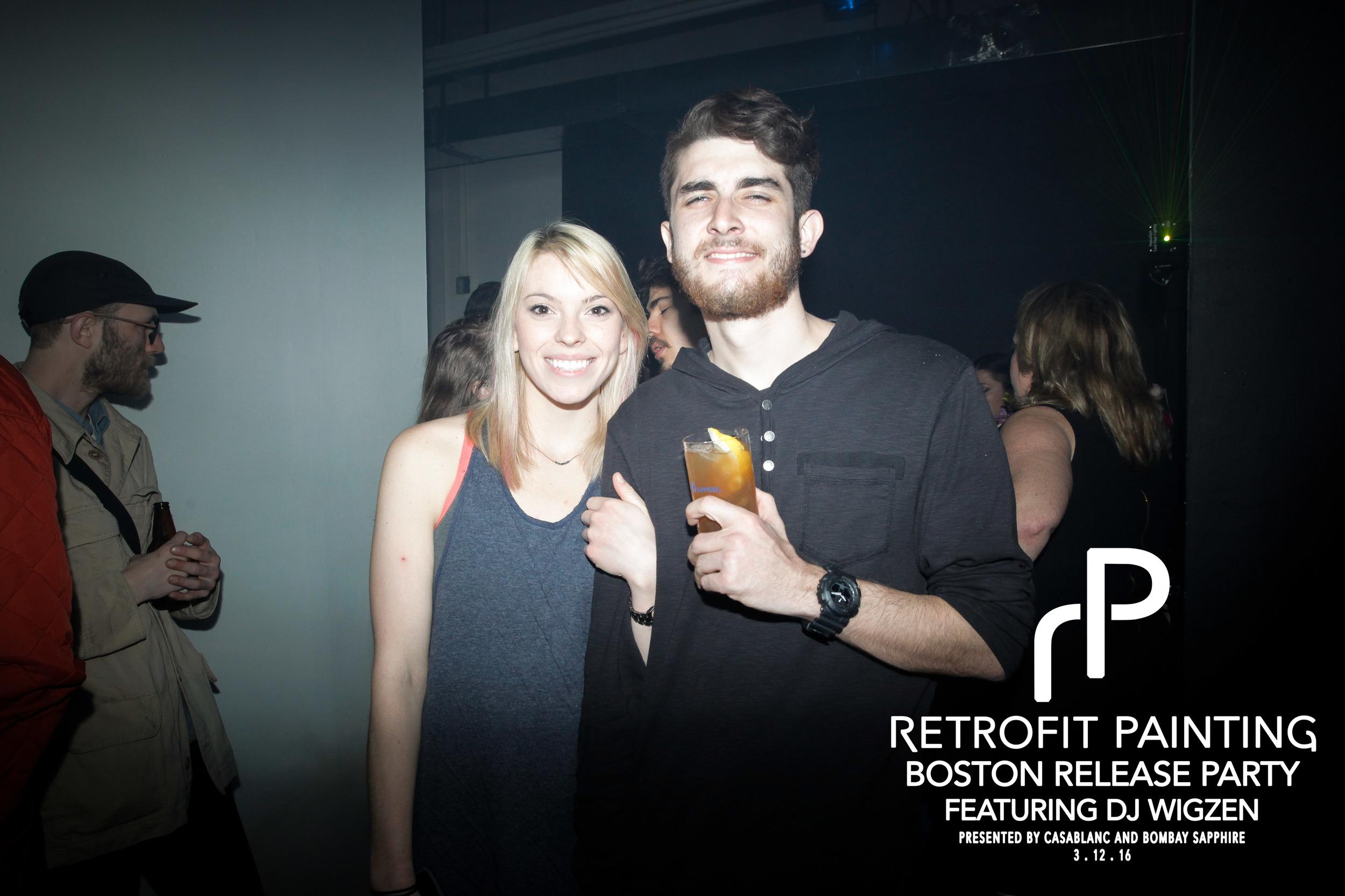 Retrofit Painting Boston Release Party 0067.jpg