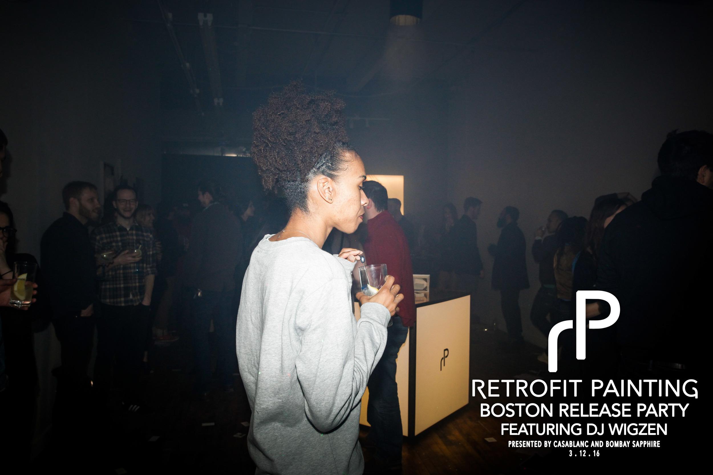 Retrofit Painting Boston Release Party 0069.jpg