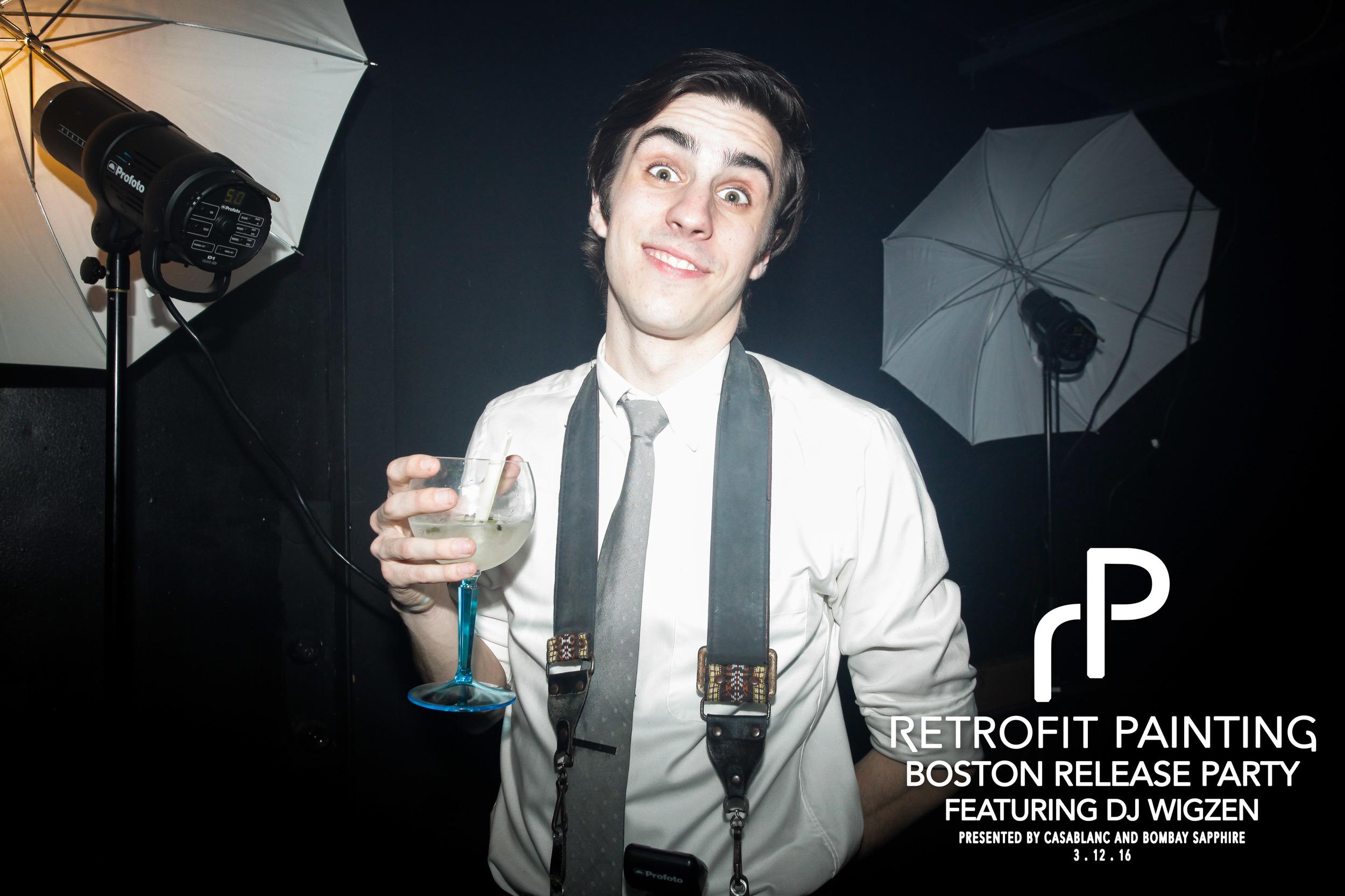 Retrofit Painting Boston Release Party 0071.jpg