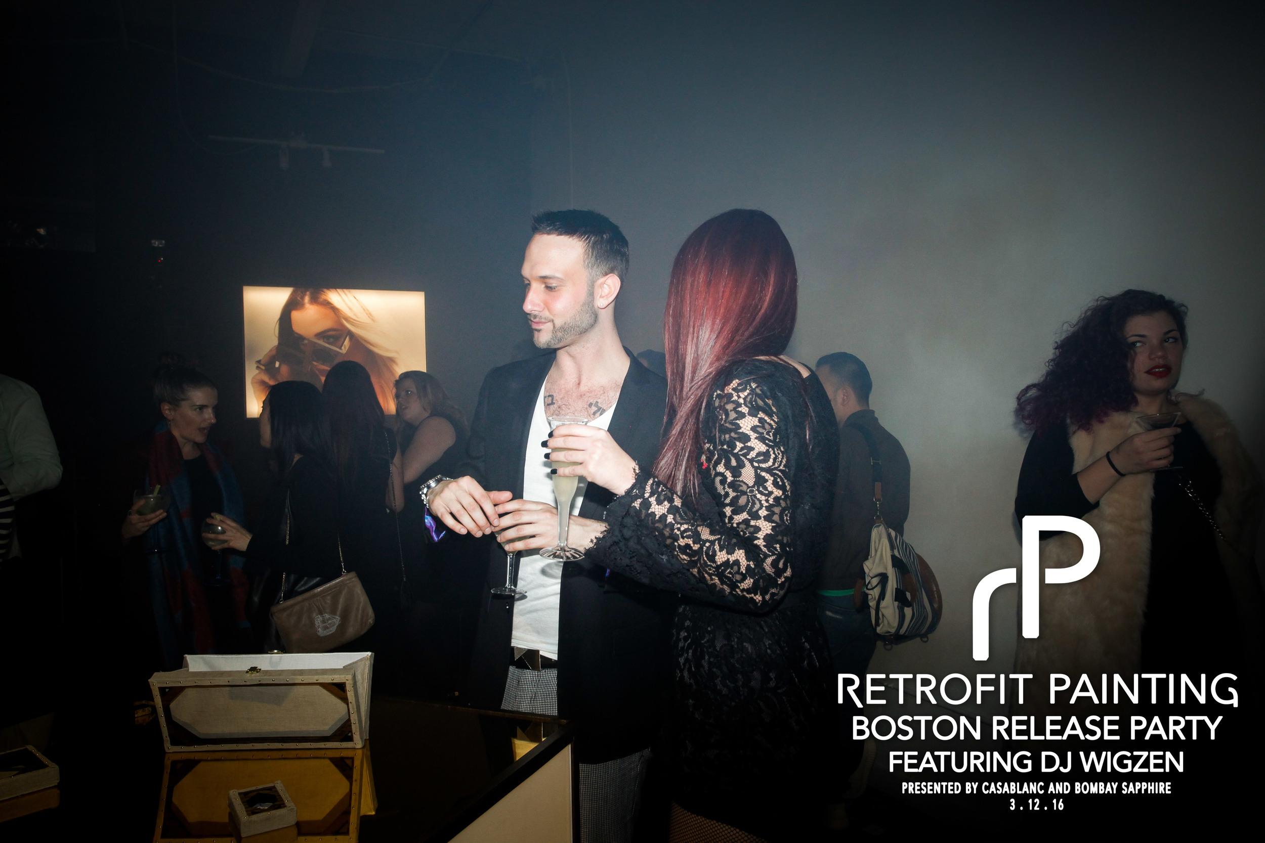 Retrofit Painting Boston Release Party 0072.jpg
