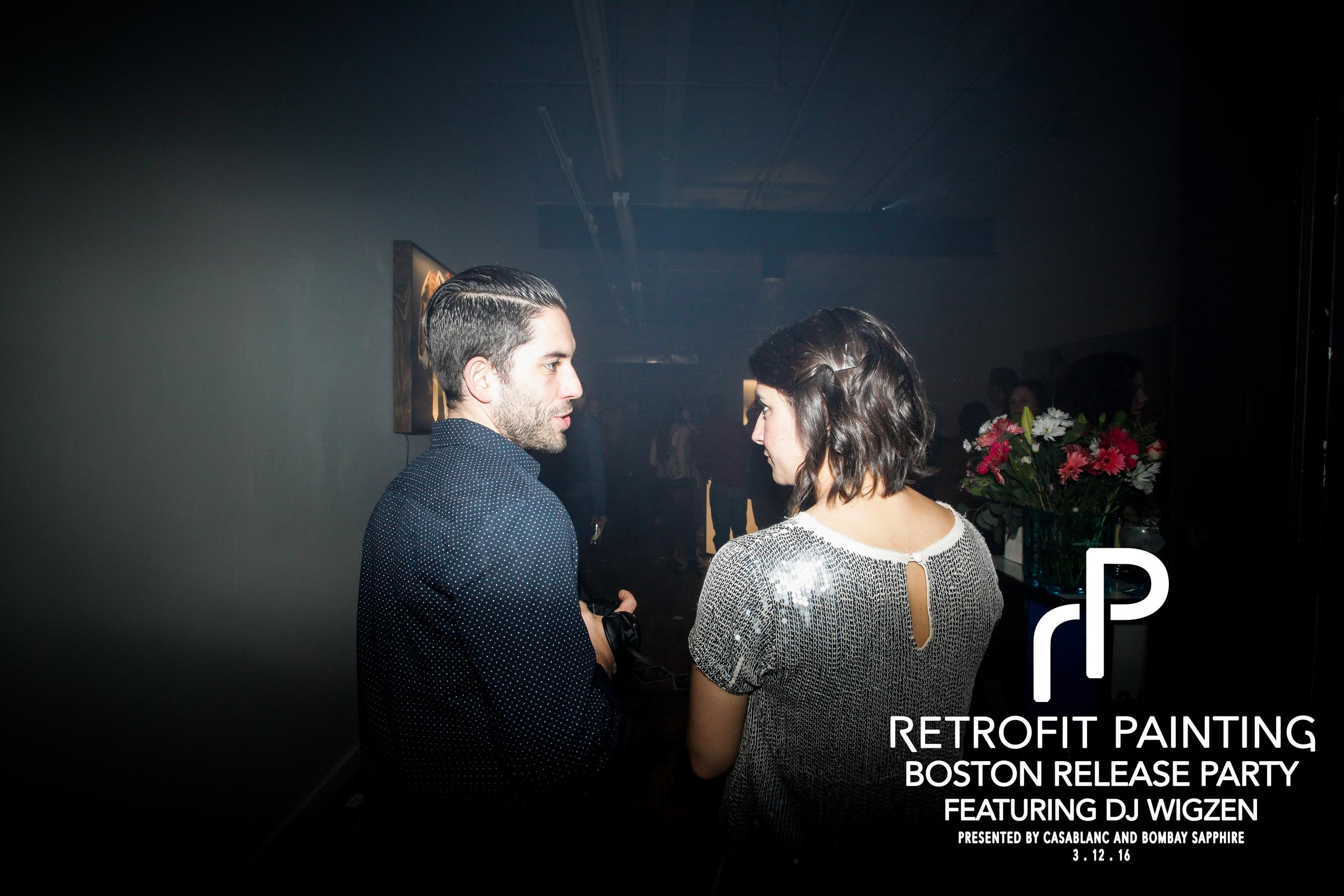 Retrofit Painting Boston Release Party 0074.jpg