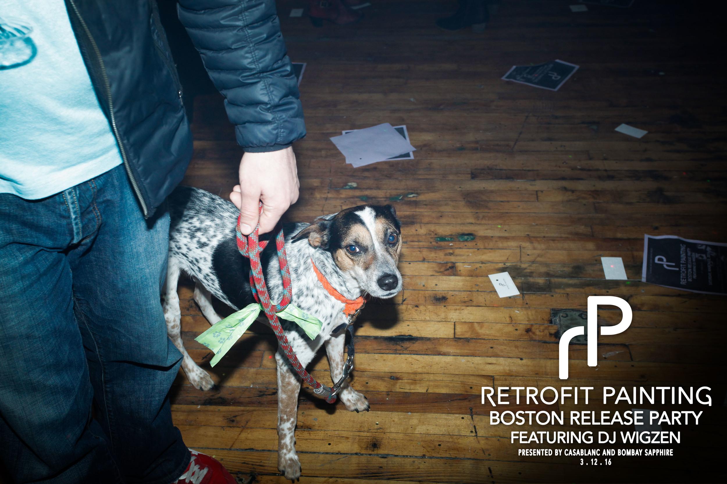 Retrofit Painting Boston Release Party 0078.jpg