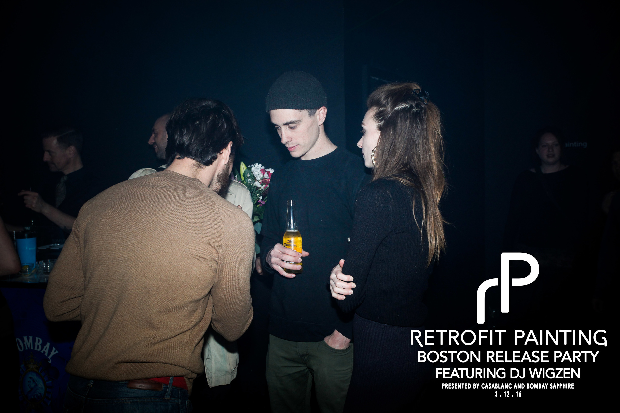 Retrofit Painting Boston Release Party 0080.jpg