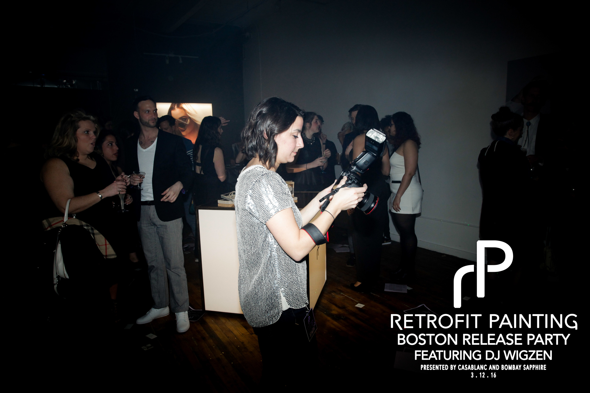 Retrofit Painting Boston Release Party 0081.jpg