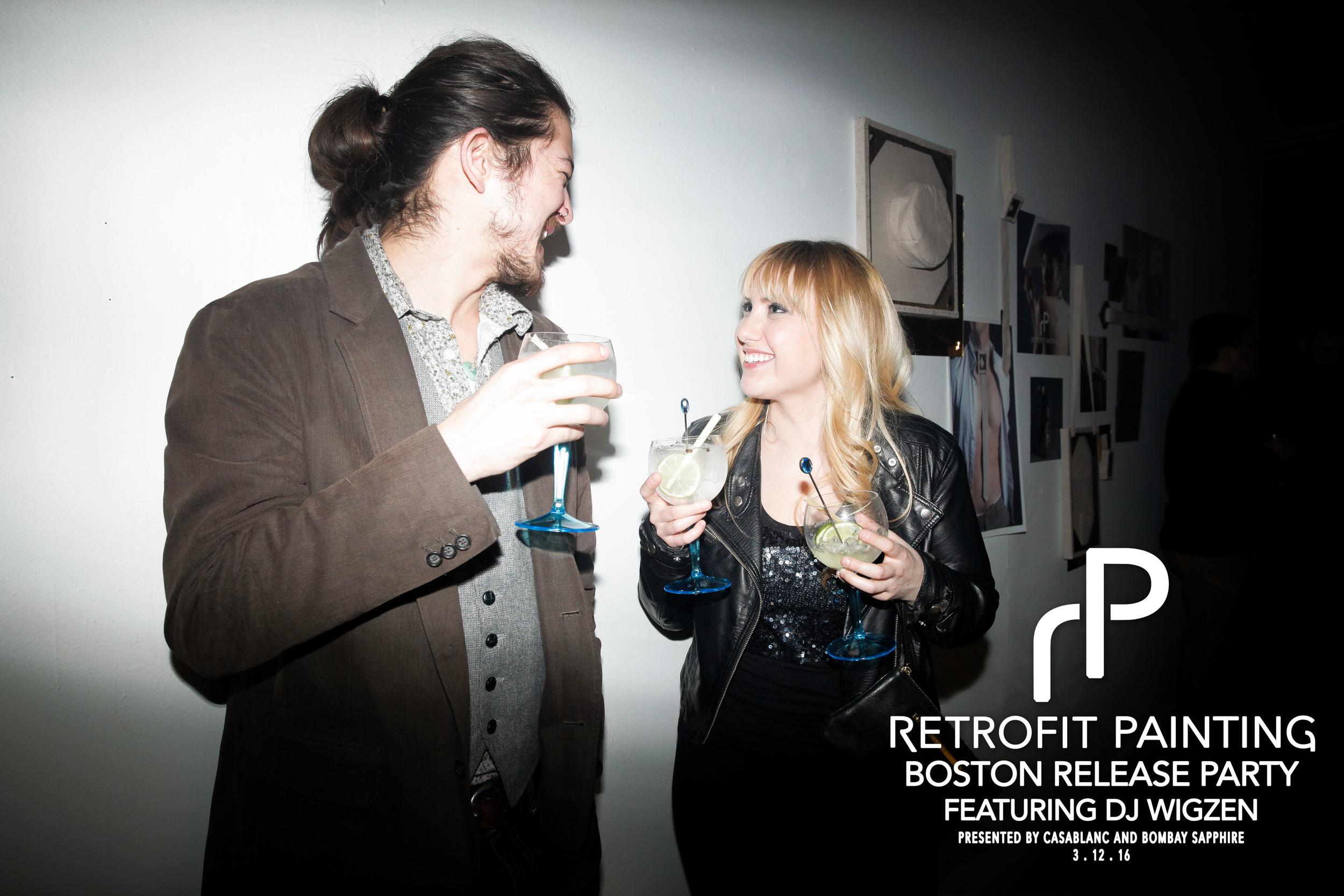 Retrofit Painting Boston Release Party 0082.jpg