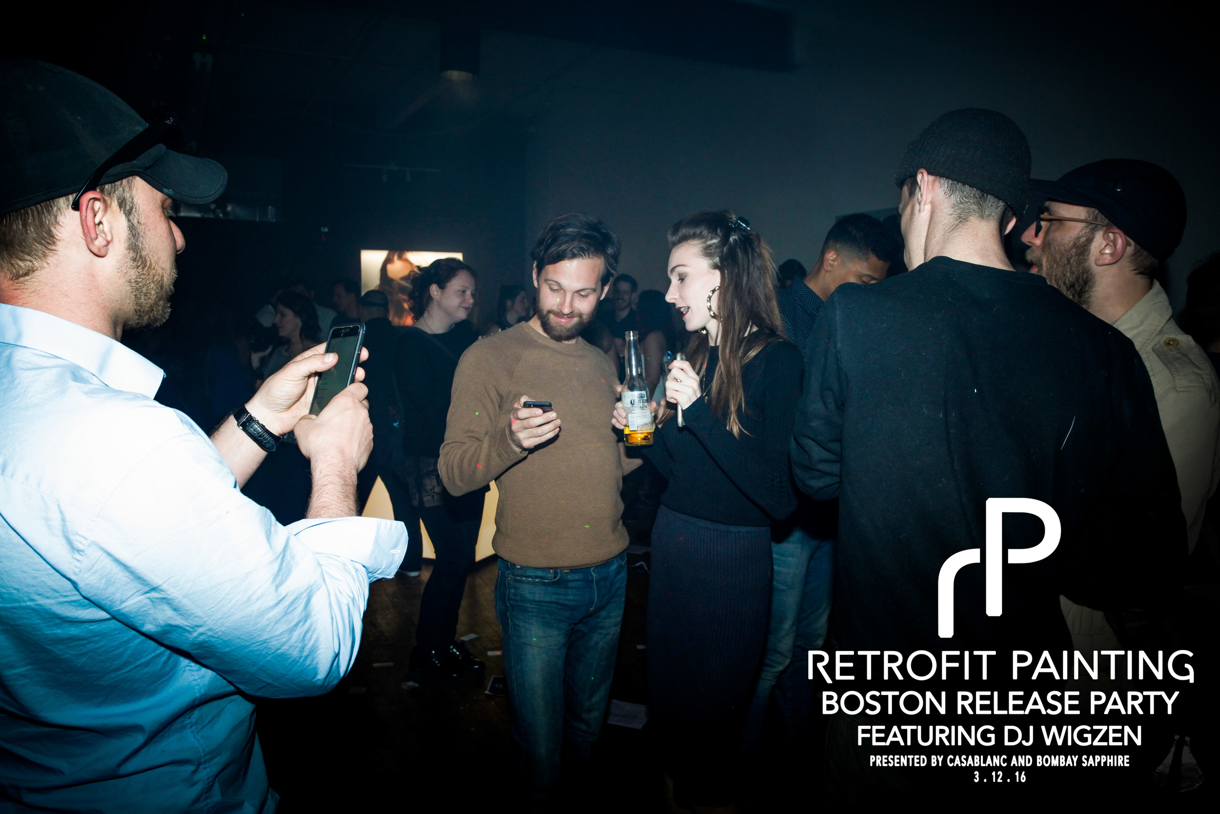 Retrofit Painting Boston Release Party 0084.jpg