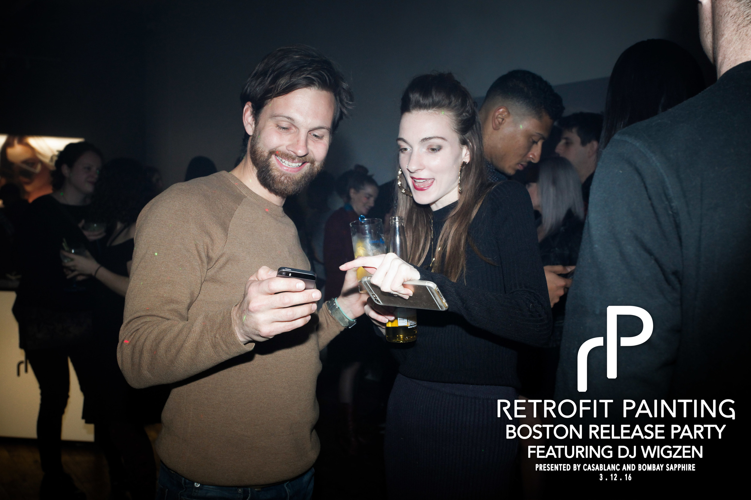 Retrofit Painting Boston Release Party 0086.jpg