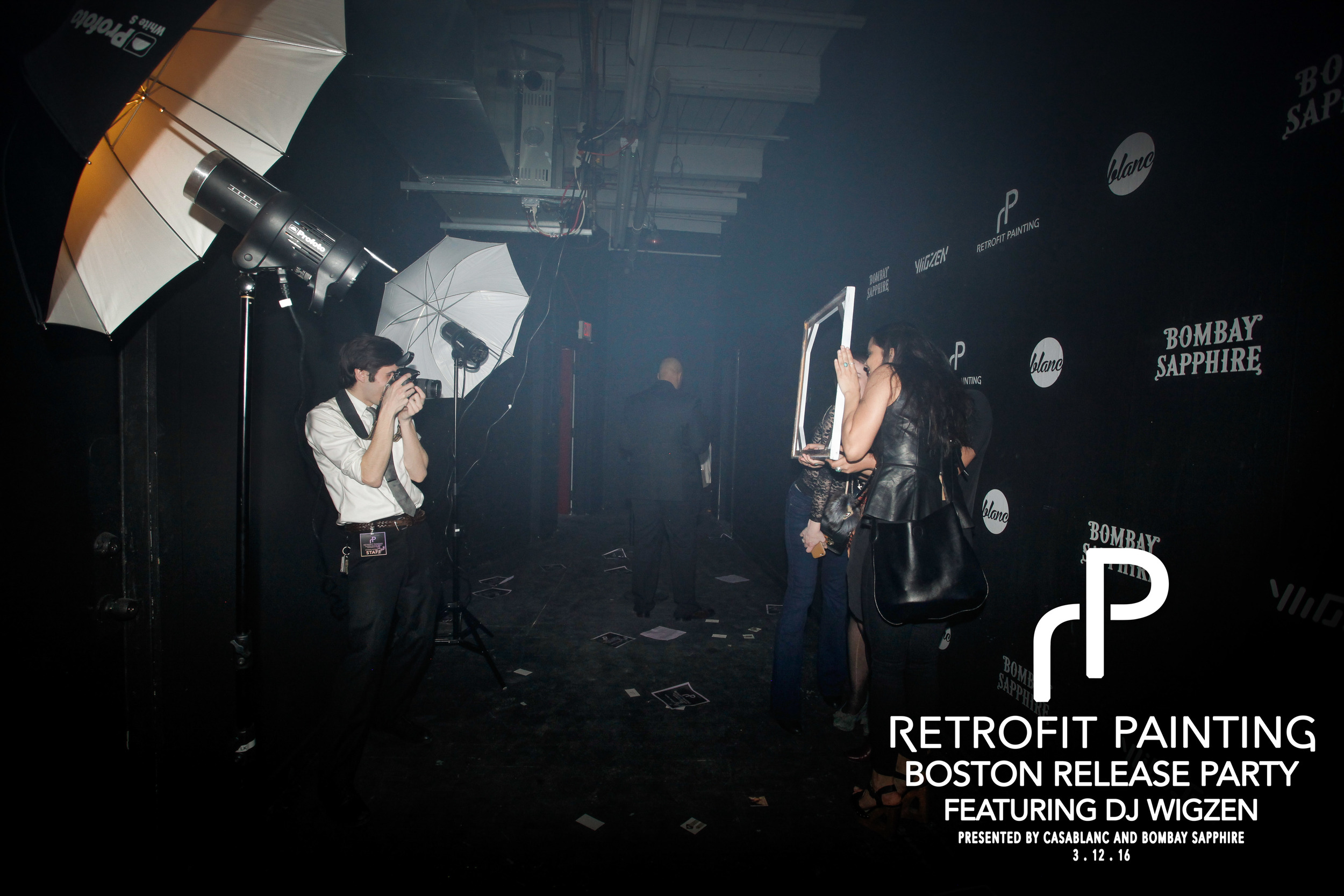 Retrofit Painting Boston Release Party 0096.jpg