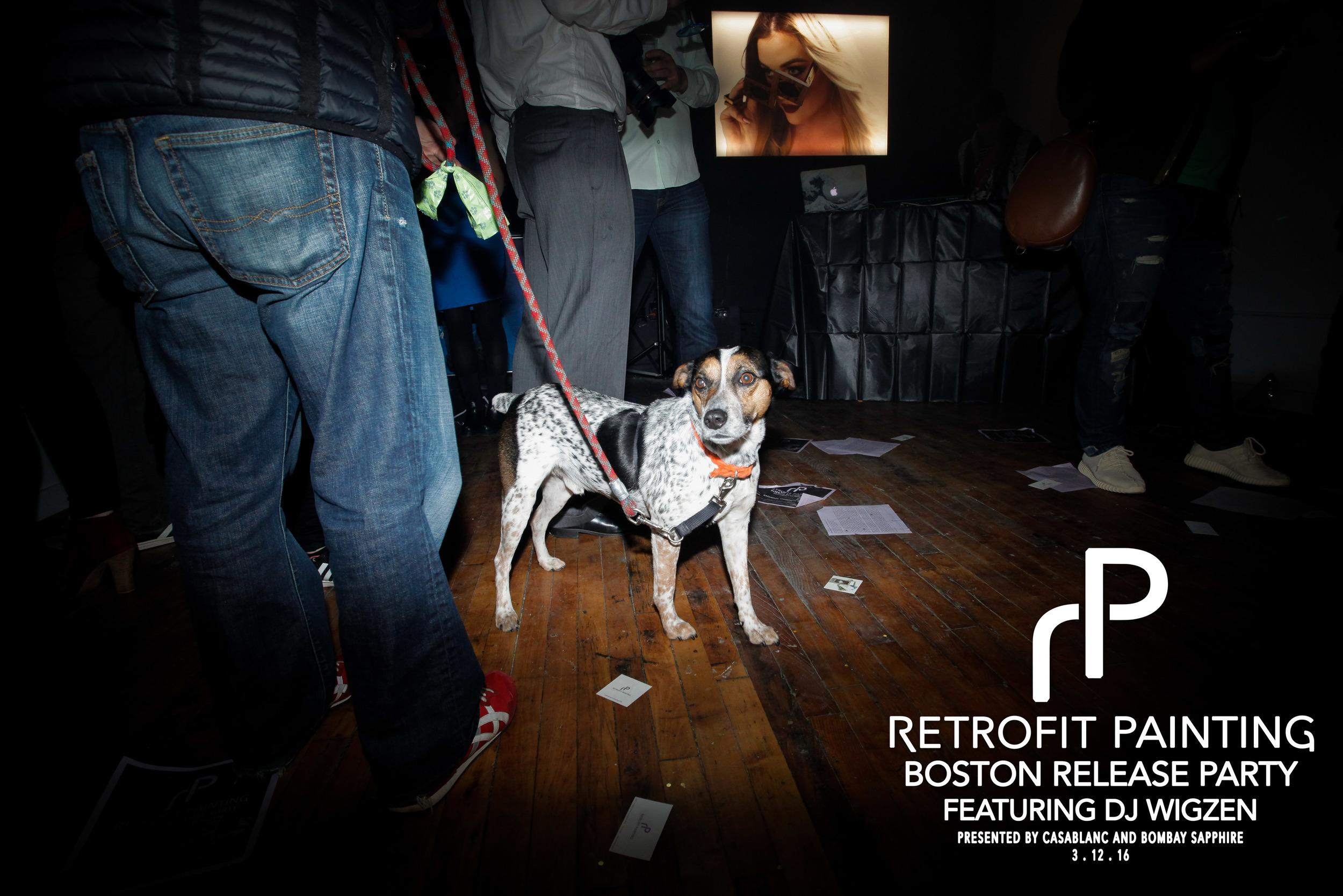 Retrofit Painting Boston Release Party 0097.jpg