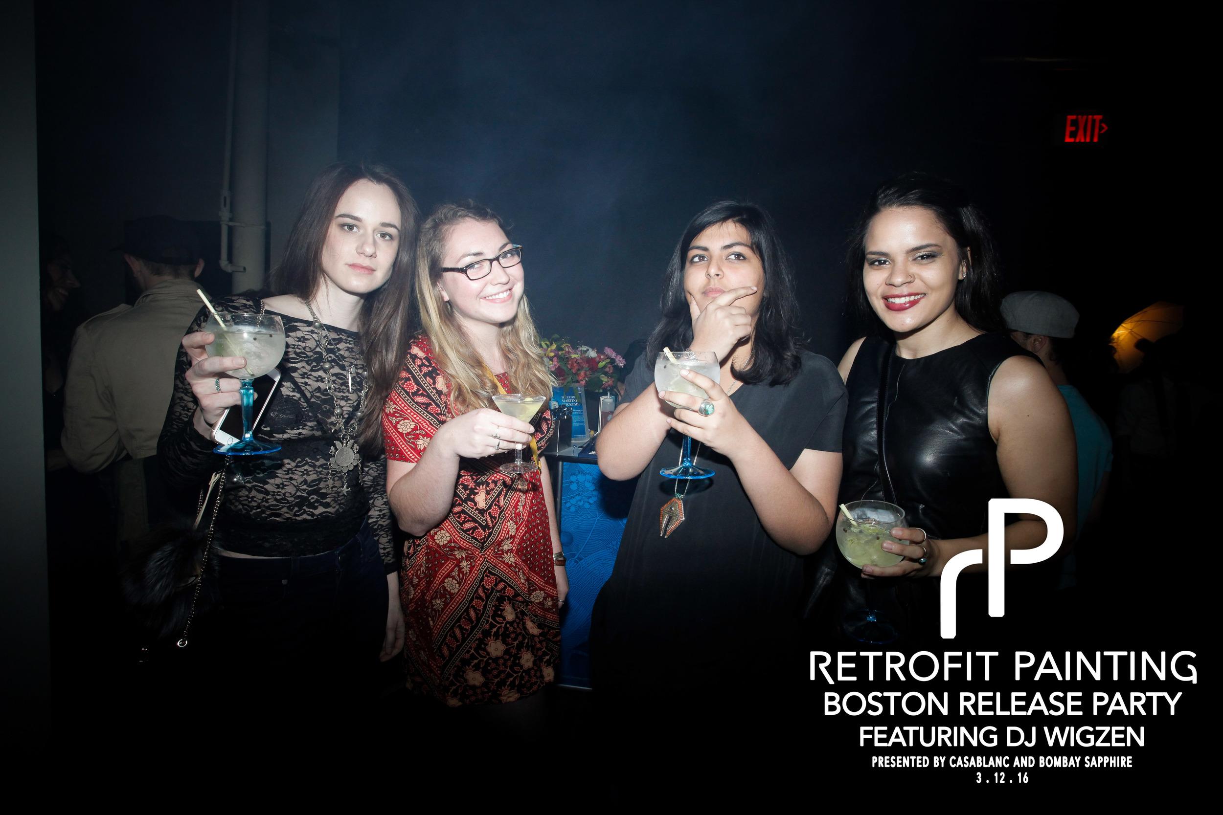 Retrofit Painting Boston Release Party 0101.jpg