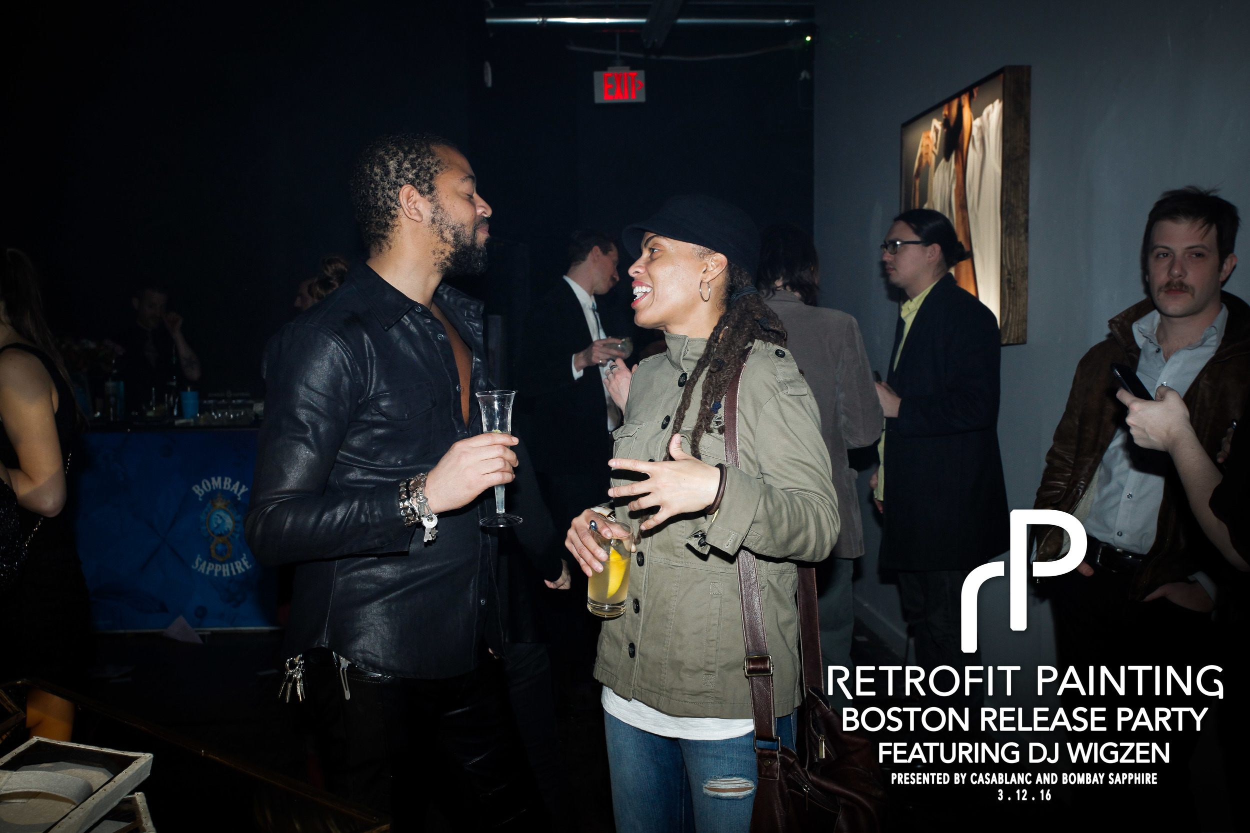 Retrofit Painting Boston Release Party 0104.jpg