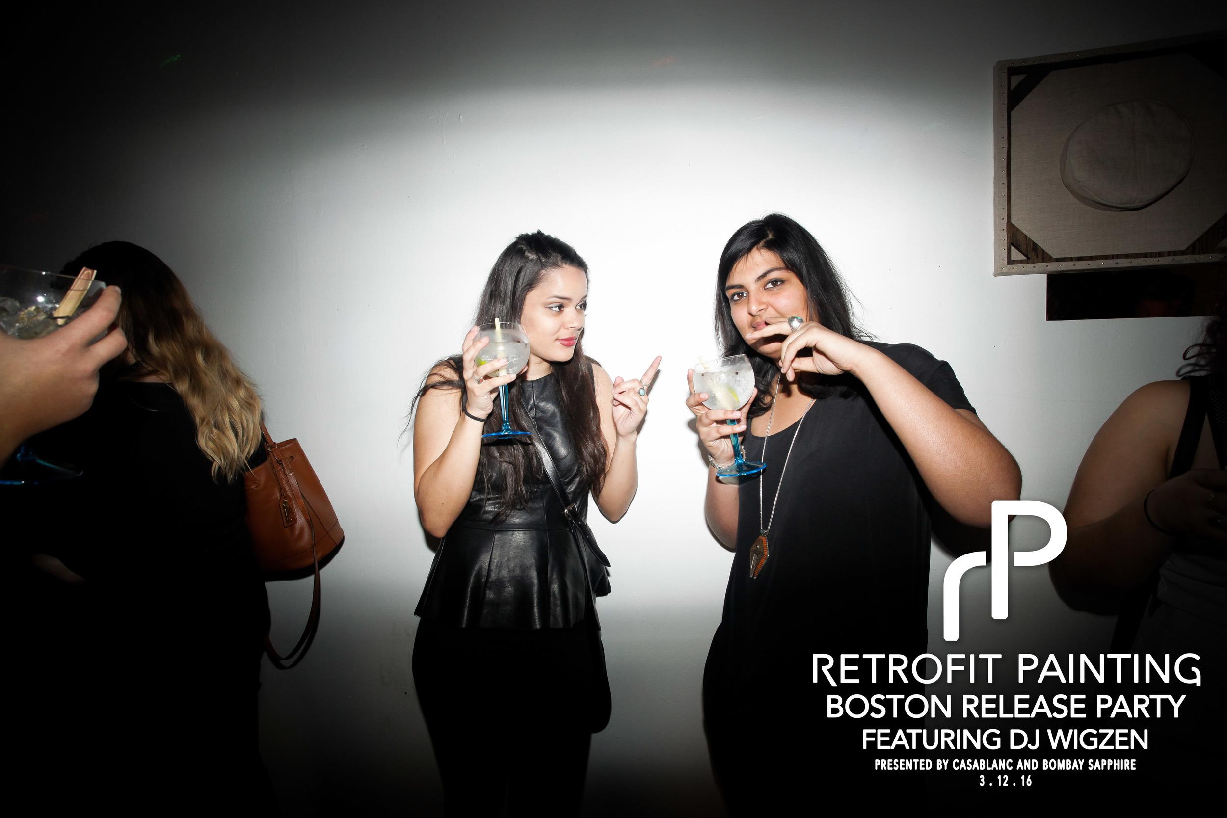 Retrofit Painting Boston Release Party 0105.jpg