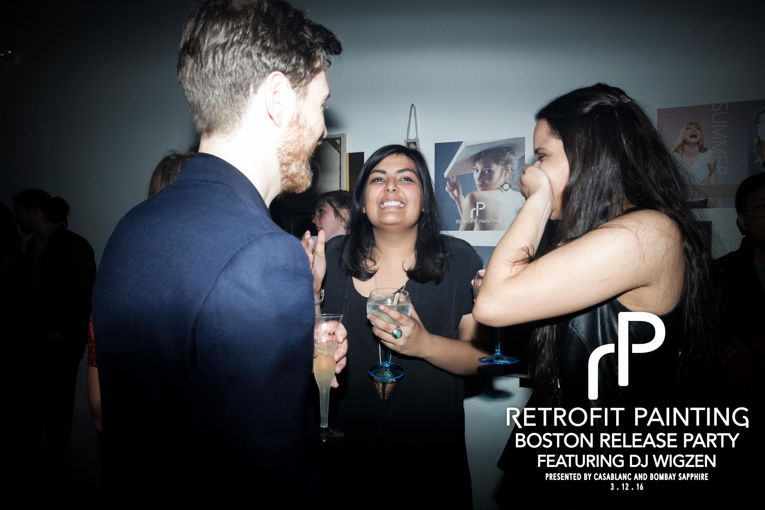 Retrofit Painting Boston Release Party 0107.jpg