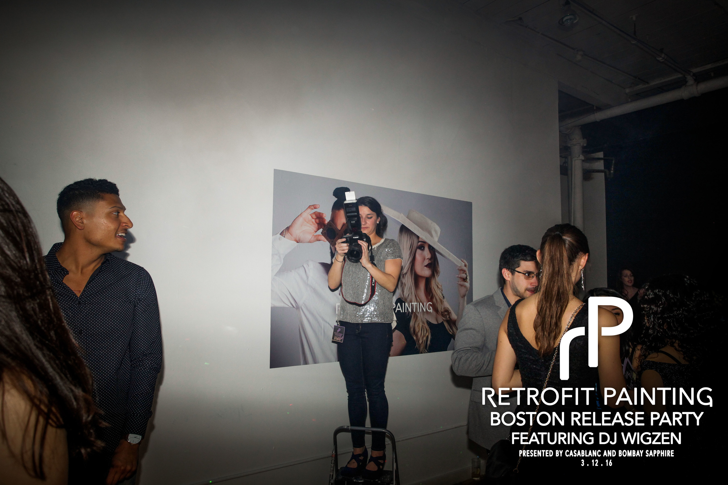 Retrofit Painting Boston Release Party 0108.jpg
