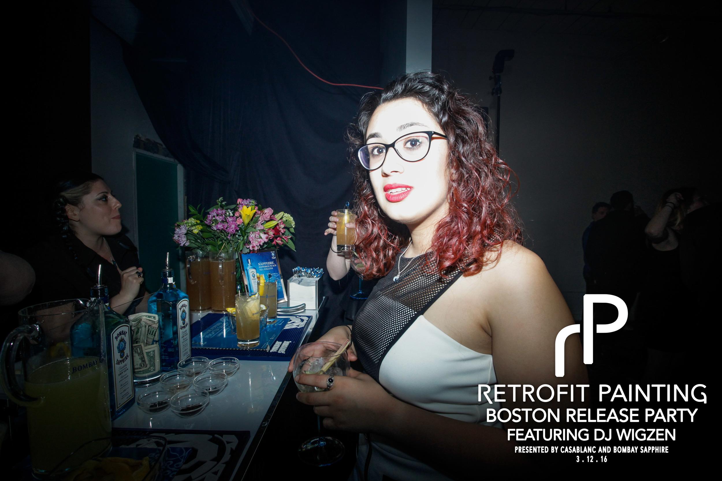 Retrofit Painting Boston Release Party 0109.jpg