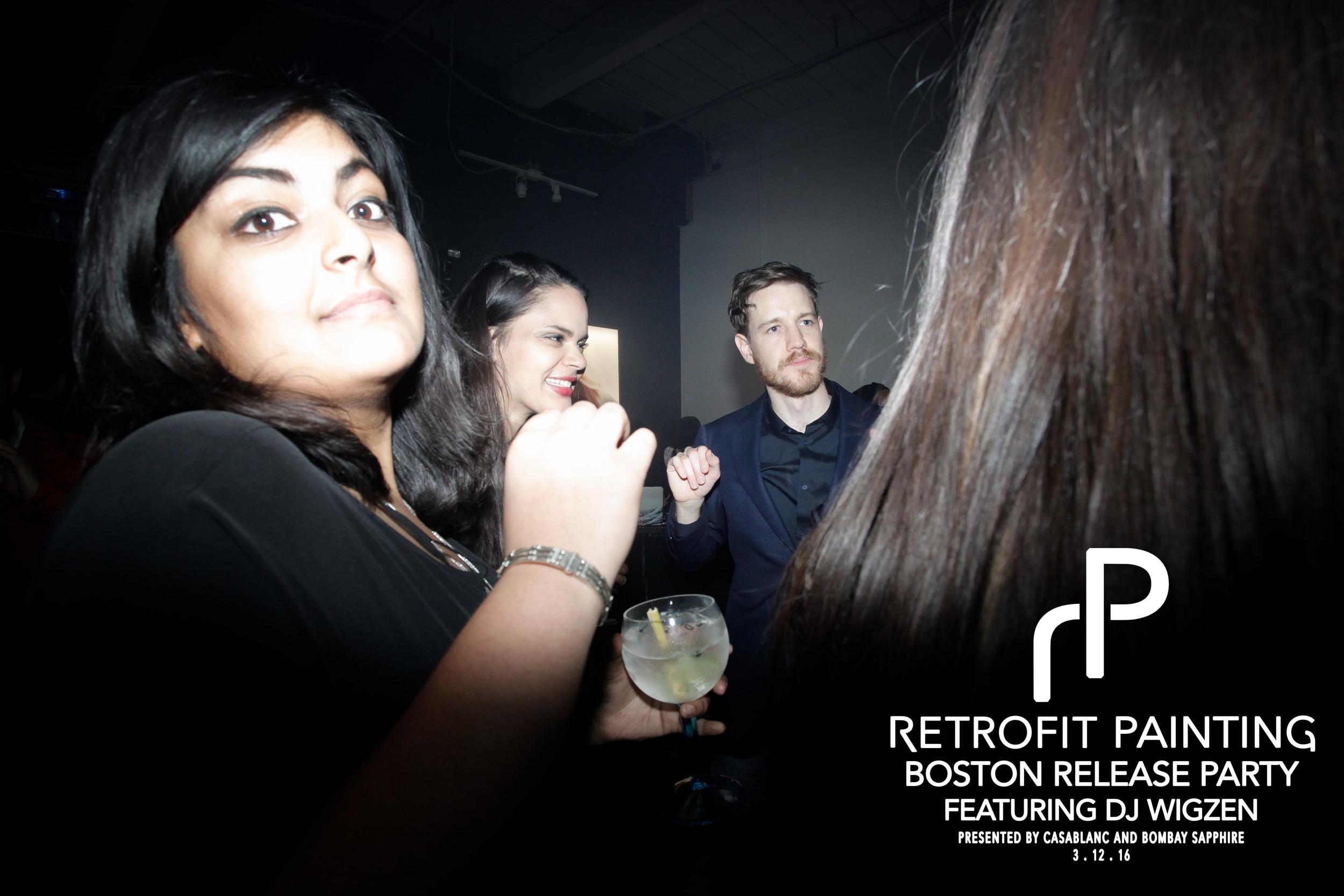 Retrofit Painting Boston Release Party 0110.jpg