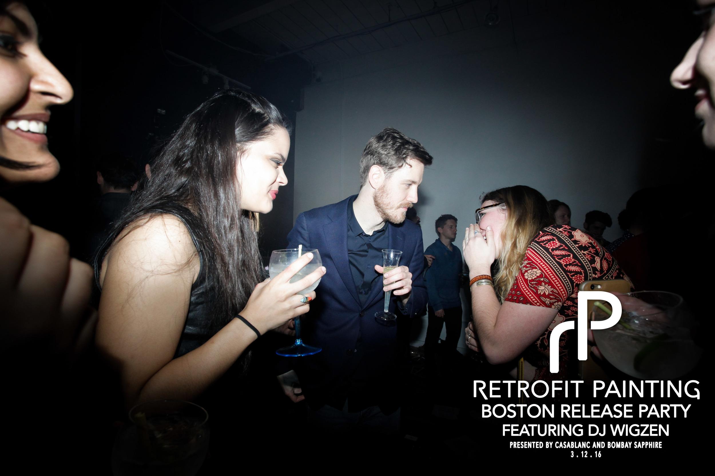 Retrofit Painting Boston Release Party 0111.jpg