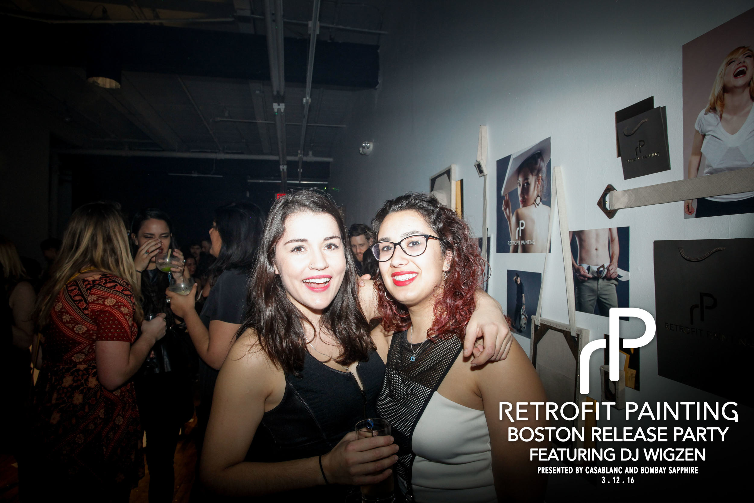 Retrofit Painting Boston Release Party 0112.jpg