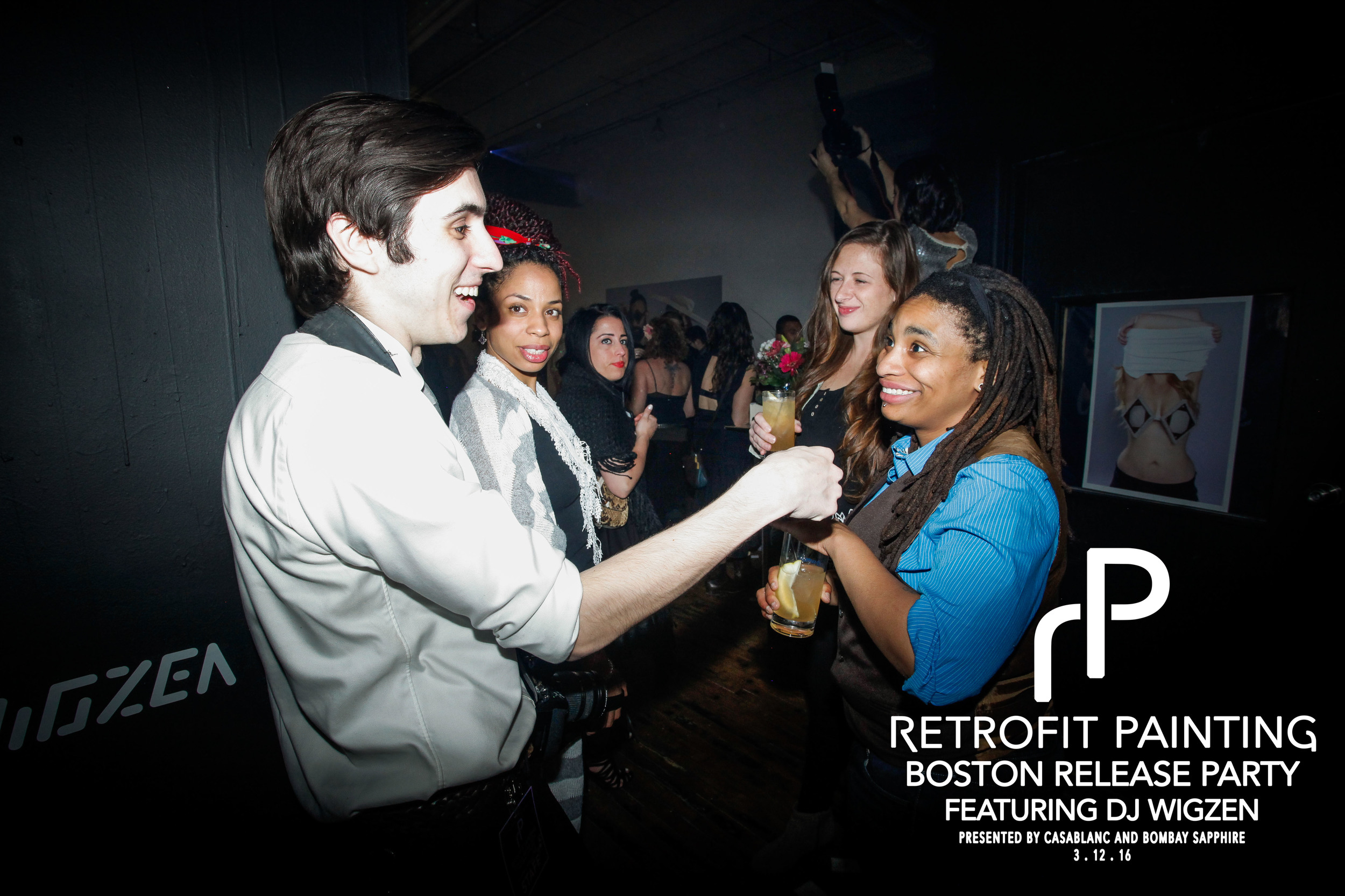 Retrofit Painting Boston Release Party 0118.jpg