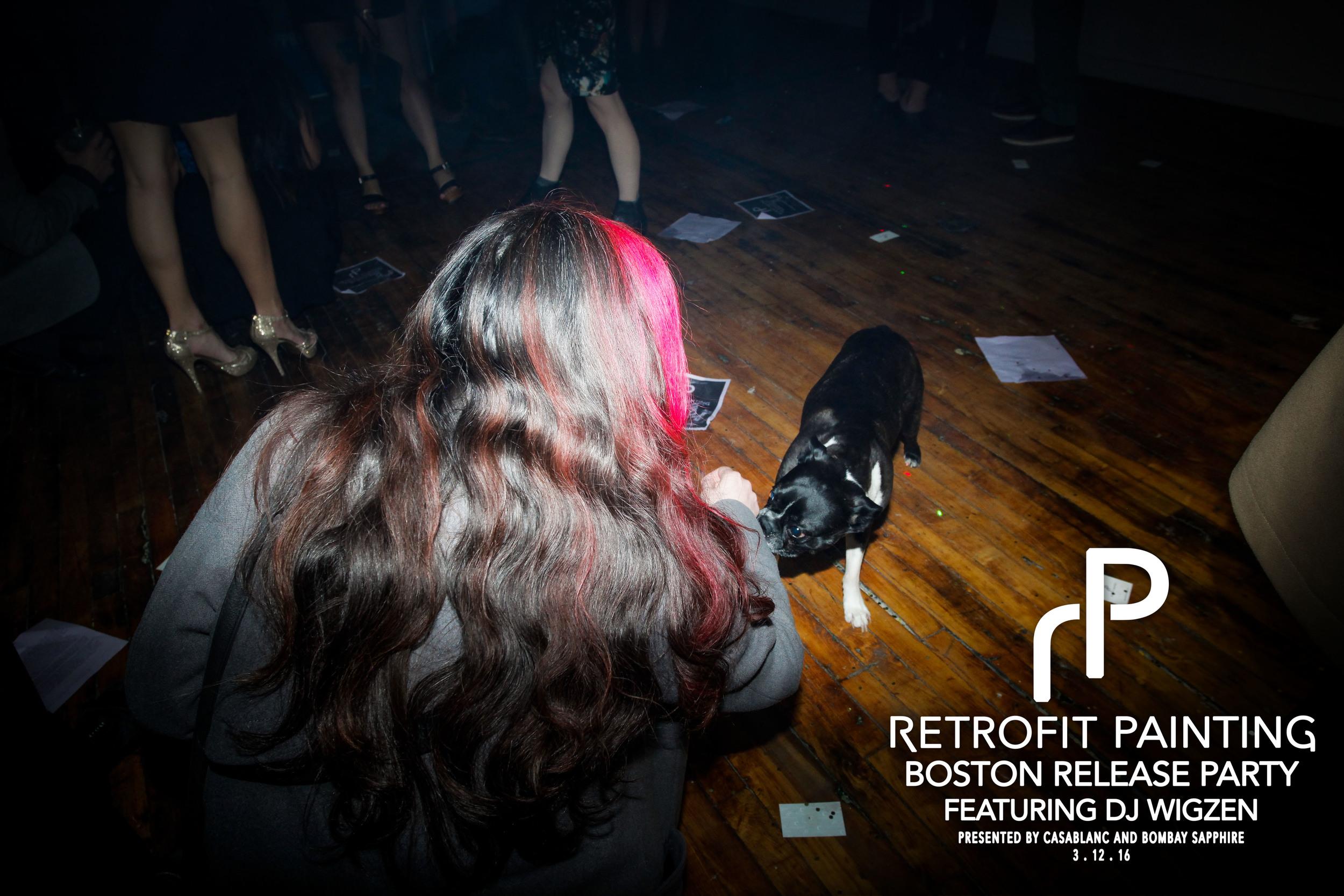 Retrofit Painting Boston Release Party 0121.jpg