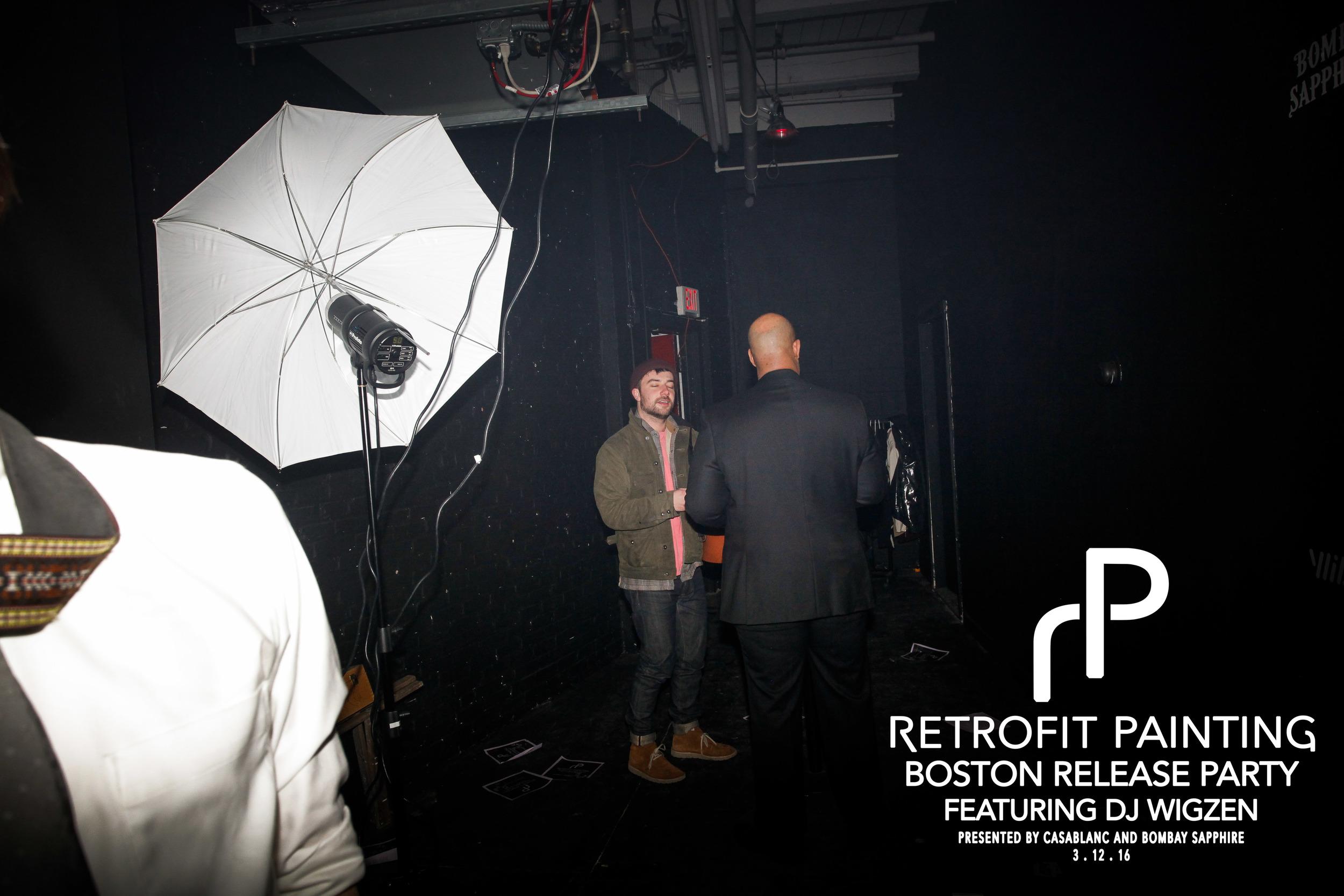 Retrofit Painting Boston Release Party 0122.jpg