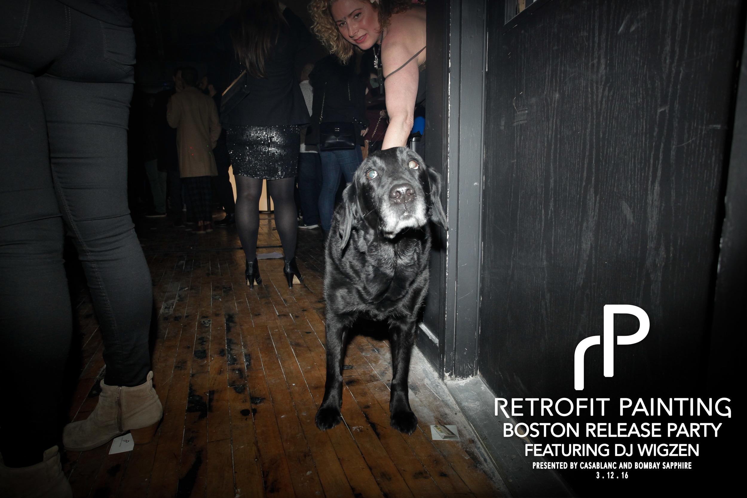 Retrofit Painting Boston Release Party 0123.jpg