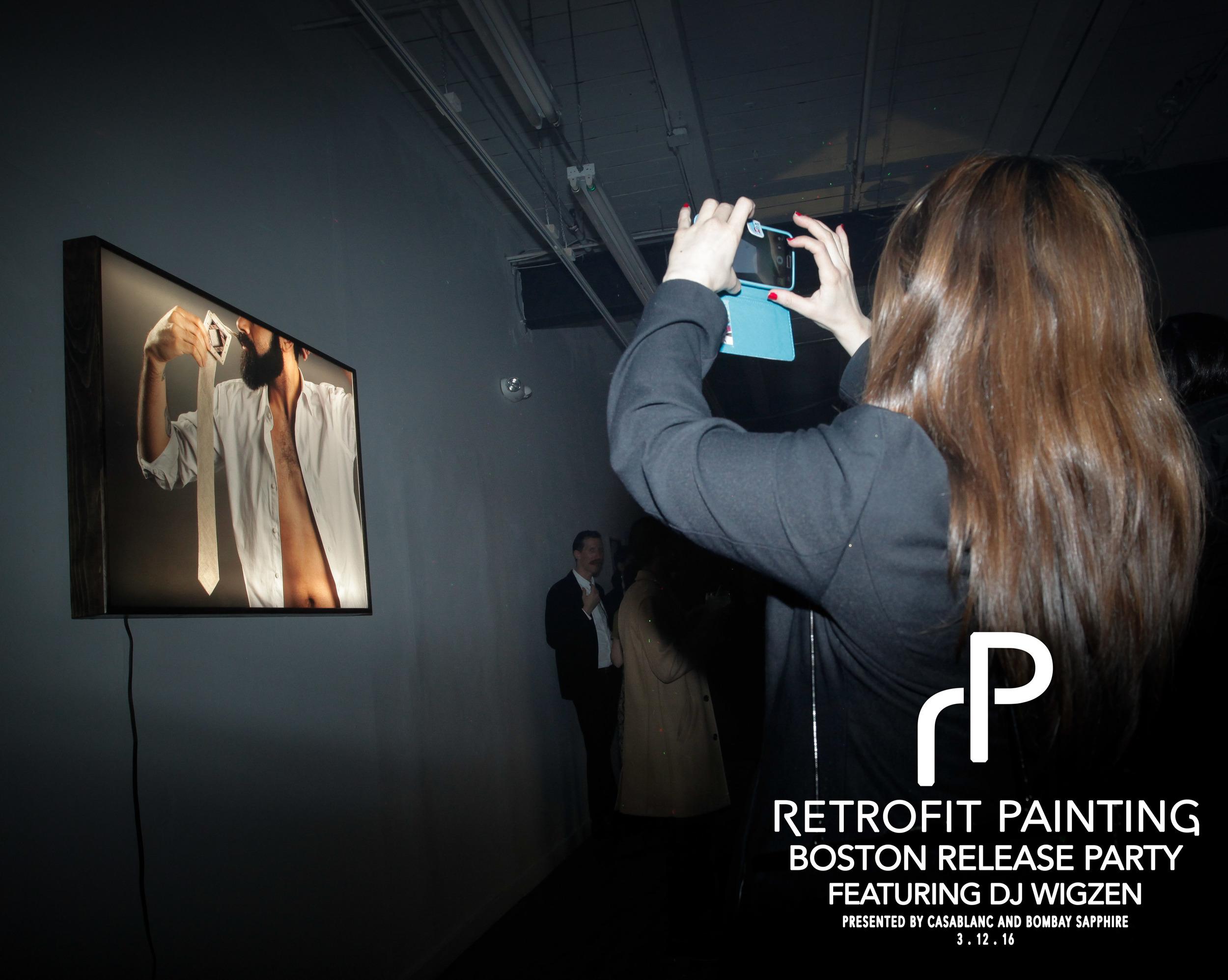 Retrofit Painting Boston Release Party 0124.jpg