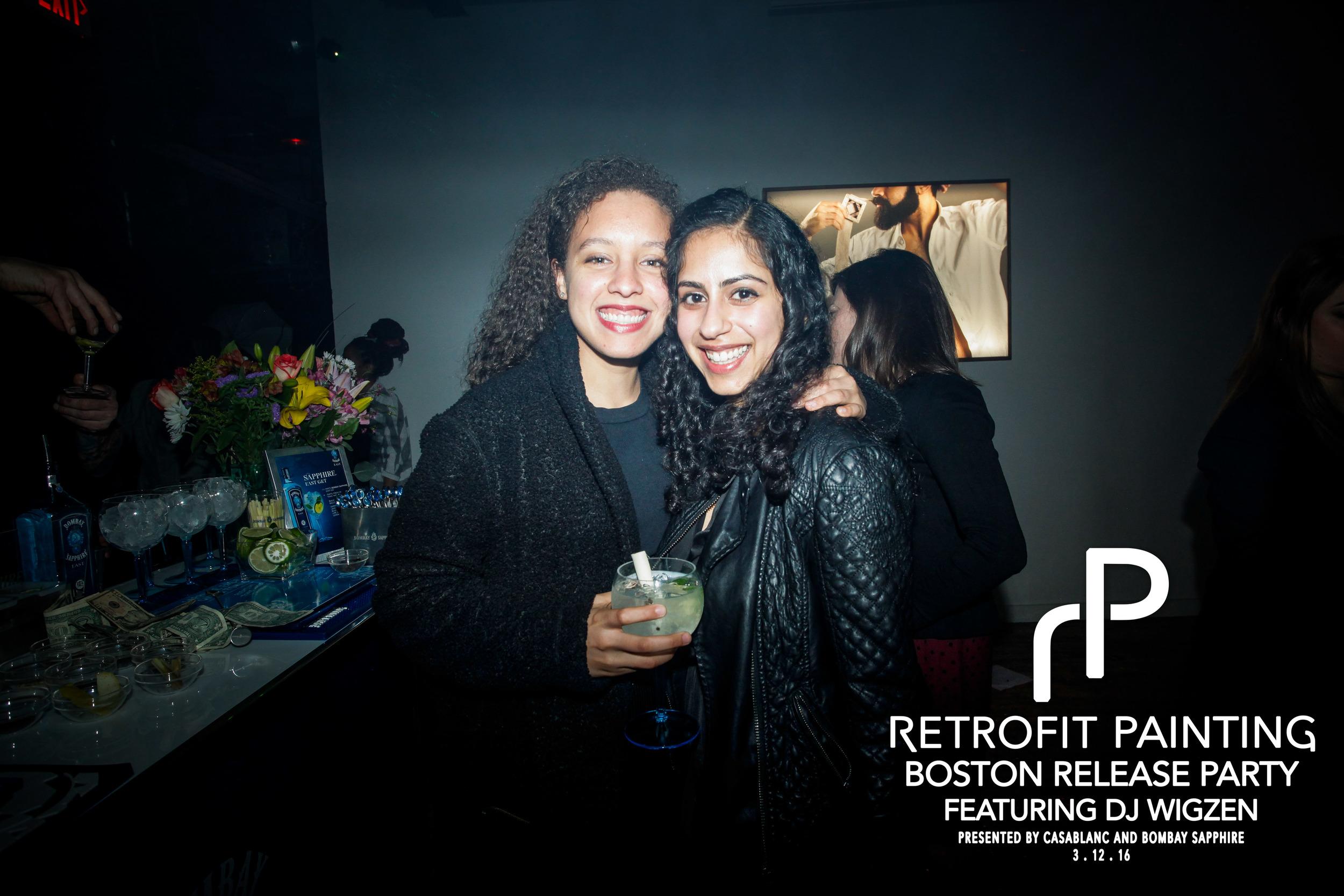 Retrofit Painting Boston Release Party 0125.jpg