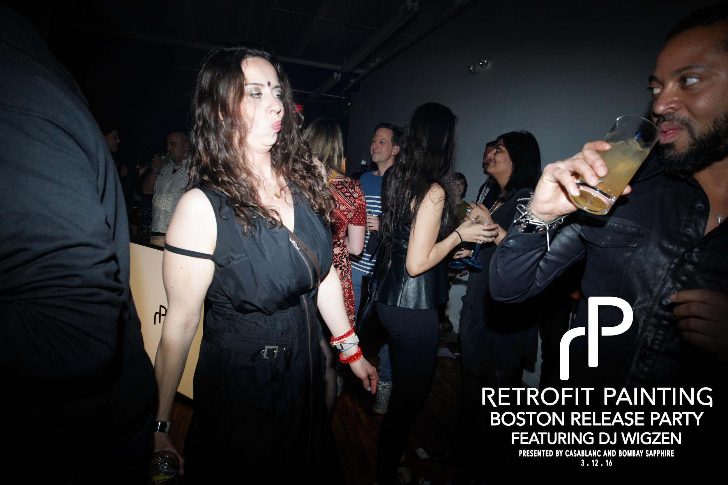 Retrofit Painting Boston Release Party 0128.jpg